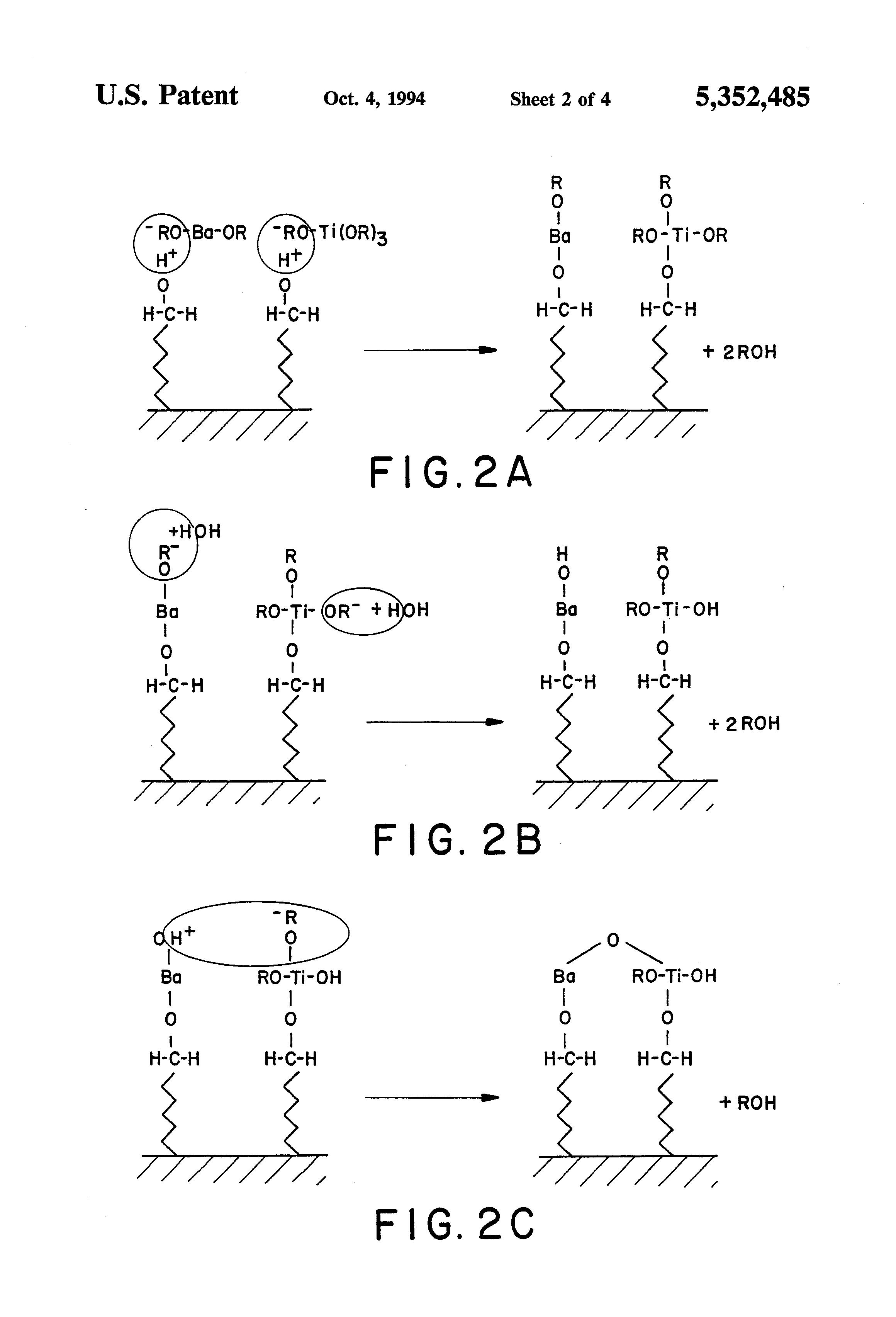 Sgu.ac.id thesis image 1