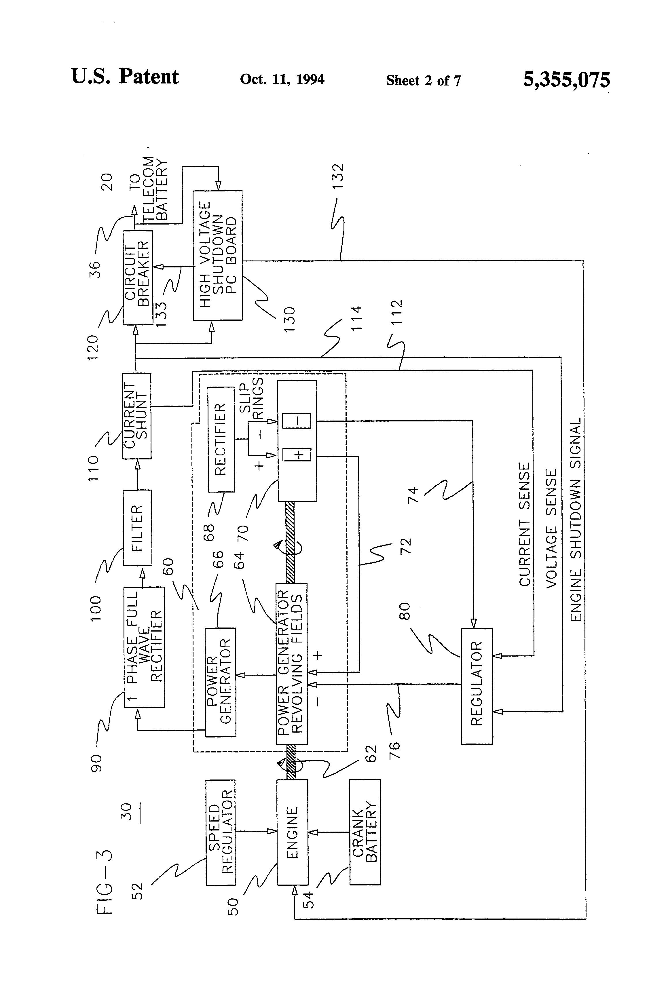 patent us5355075