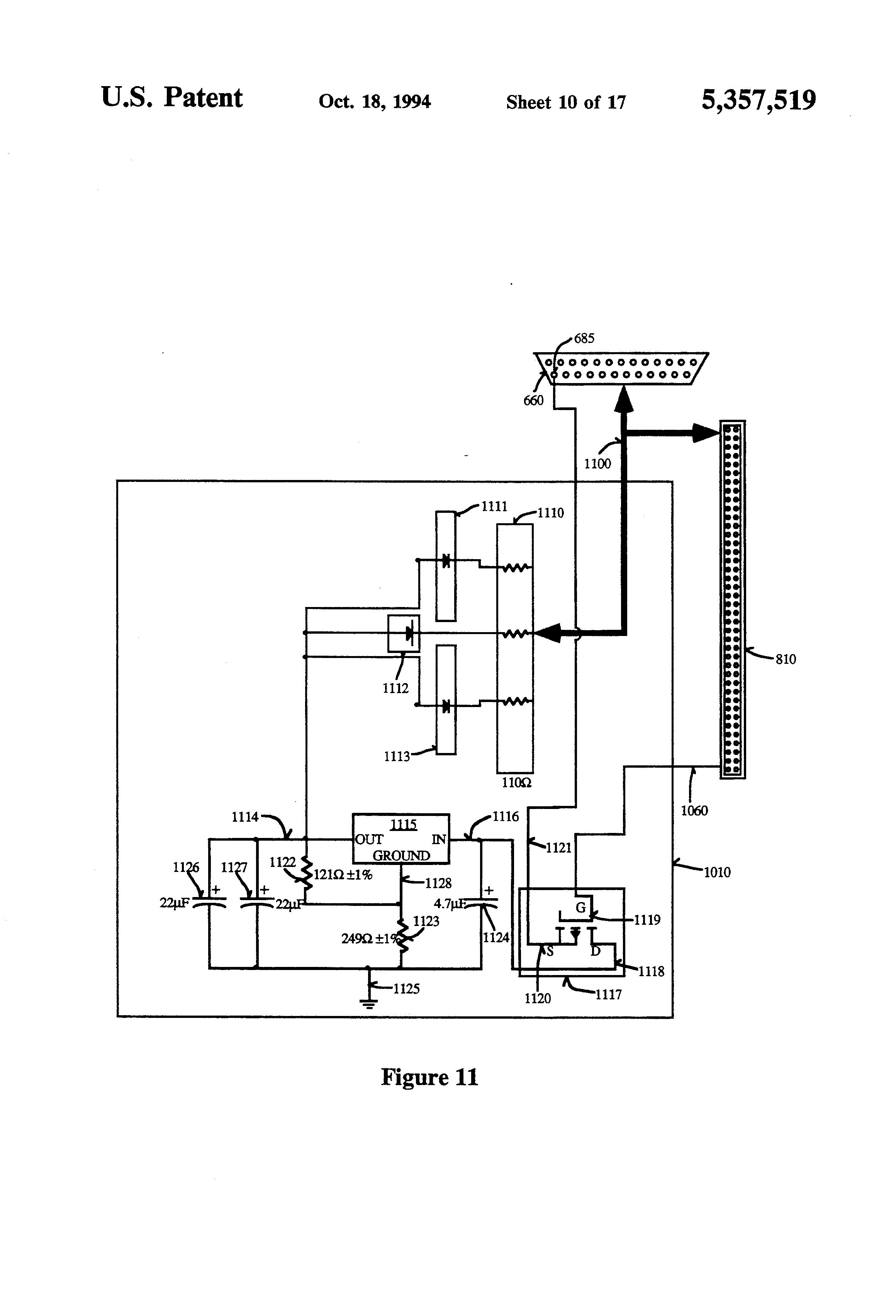 db25 circuit diagram circuit diagram labels  u2022 wiring