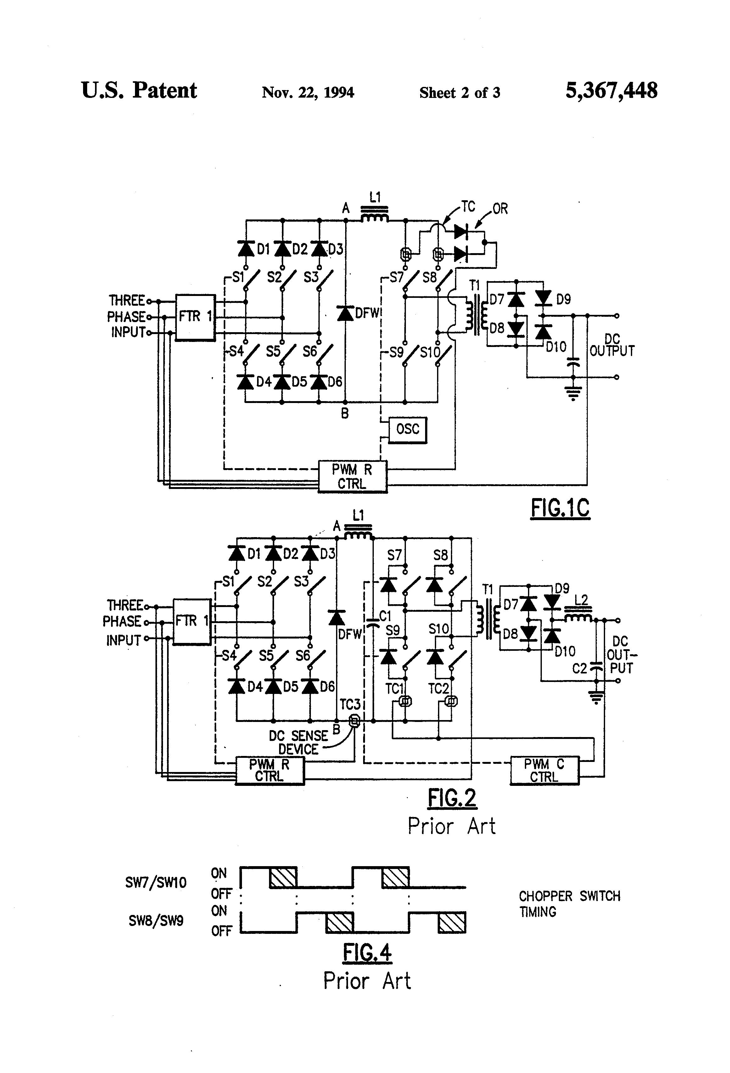 patent us5367448