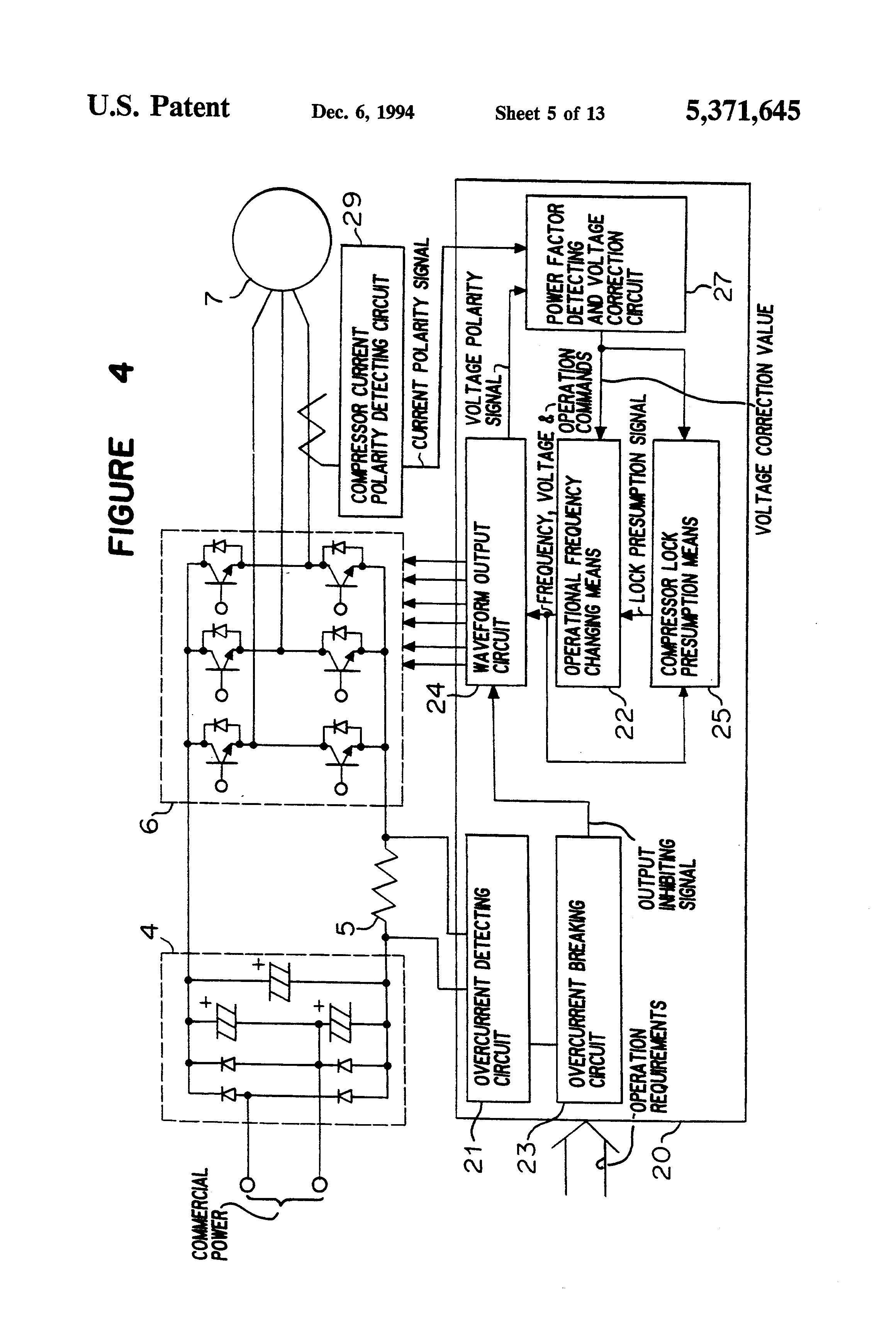 Inverter compressor circuit diagram somurich inverter compressor circuit diagram inverter compressor wiring diagramrhsvlcdesign cheapraybanclubmaster Gallery