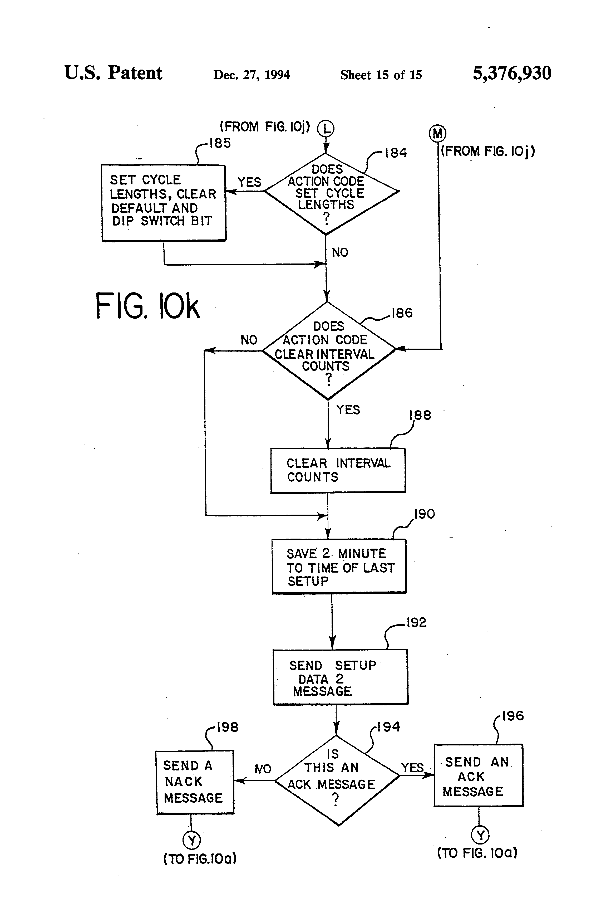 Capability Data Acquisition System : Patent us data acquisition system having