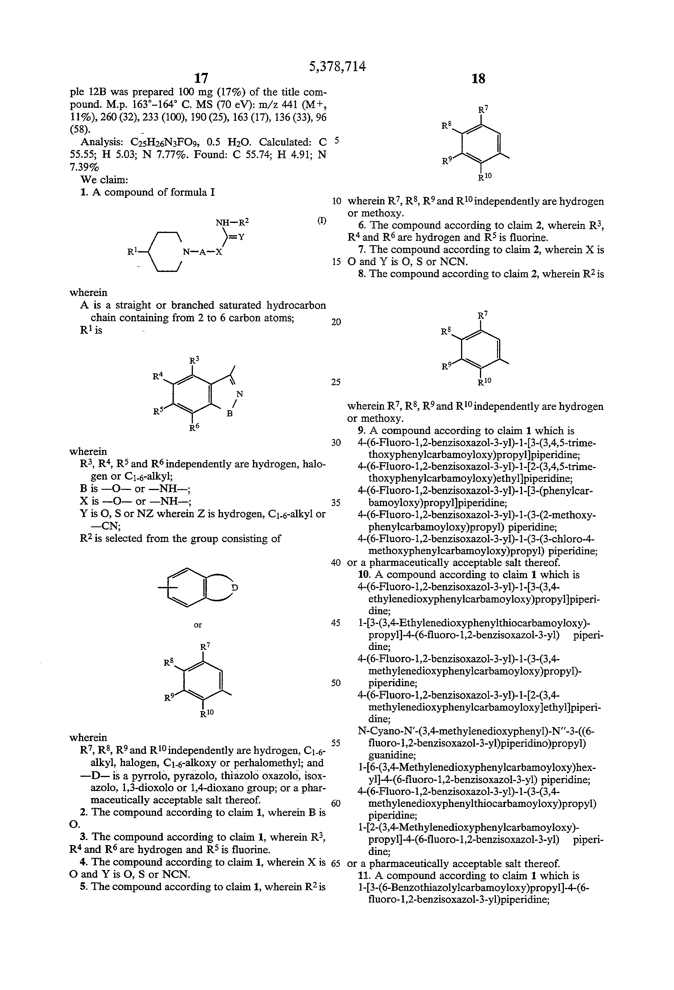 Ic cyproheptadine 2mg.doc - Patent Drawing