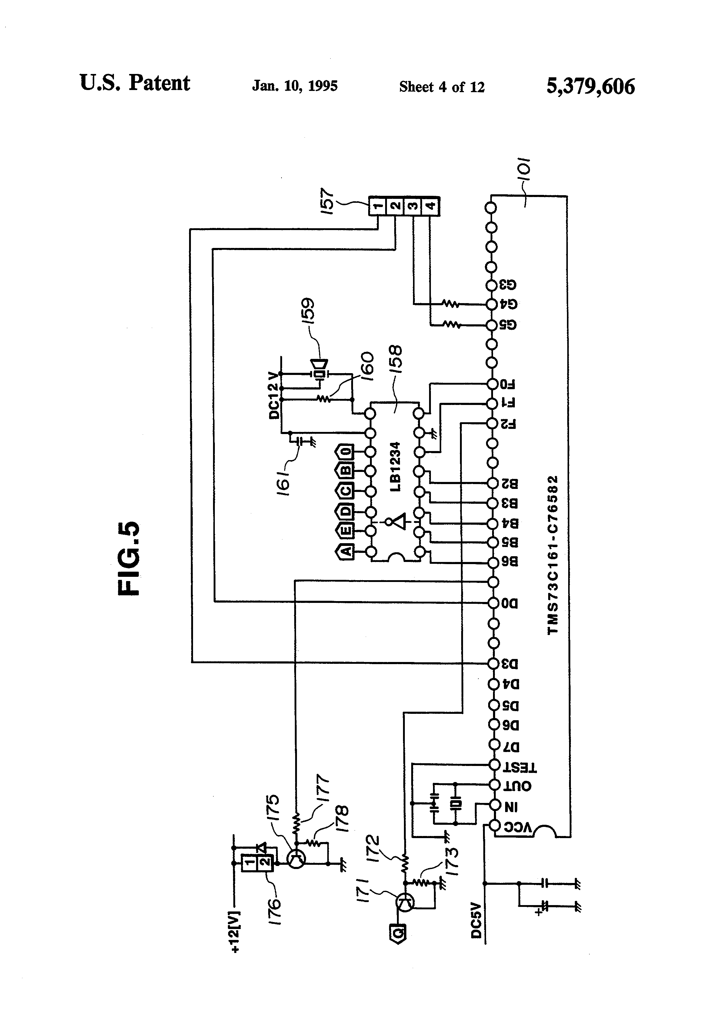 Wiring Diagram For Sigma M30 Alarm : Patent us control device for an air conditioner