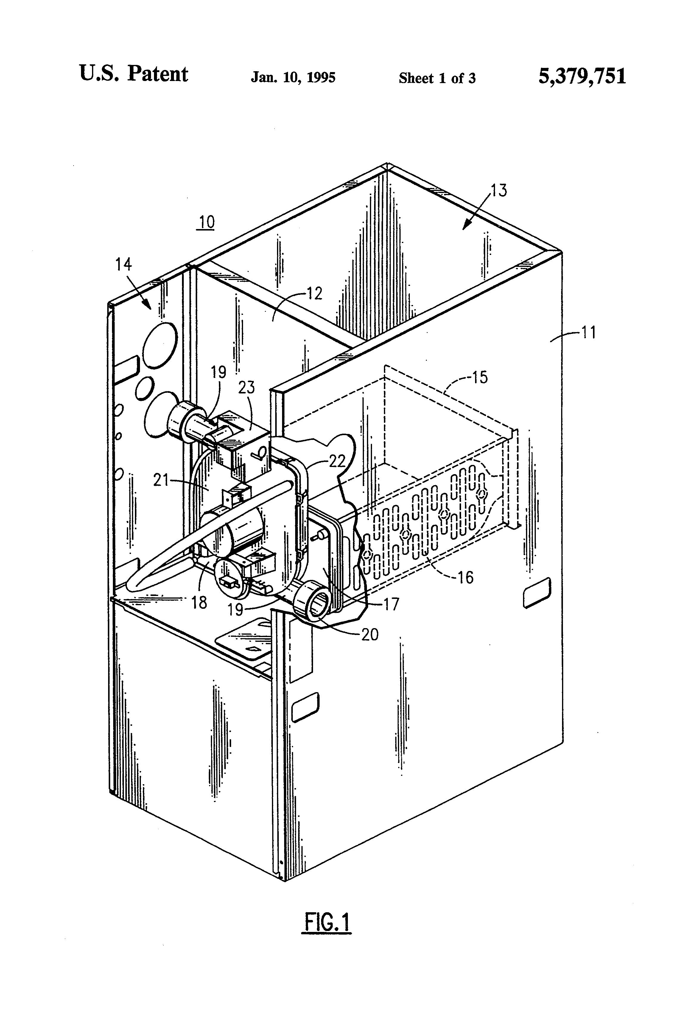 patent us5379751