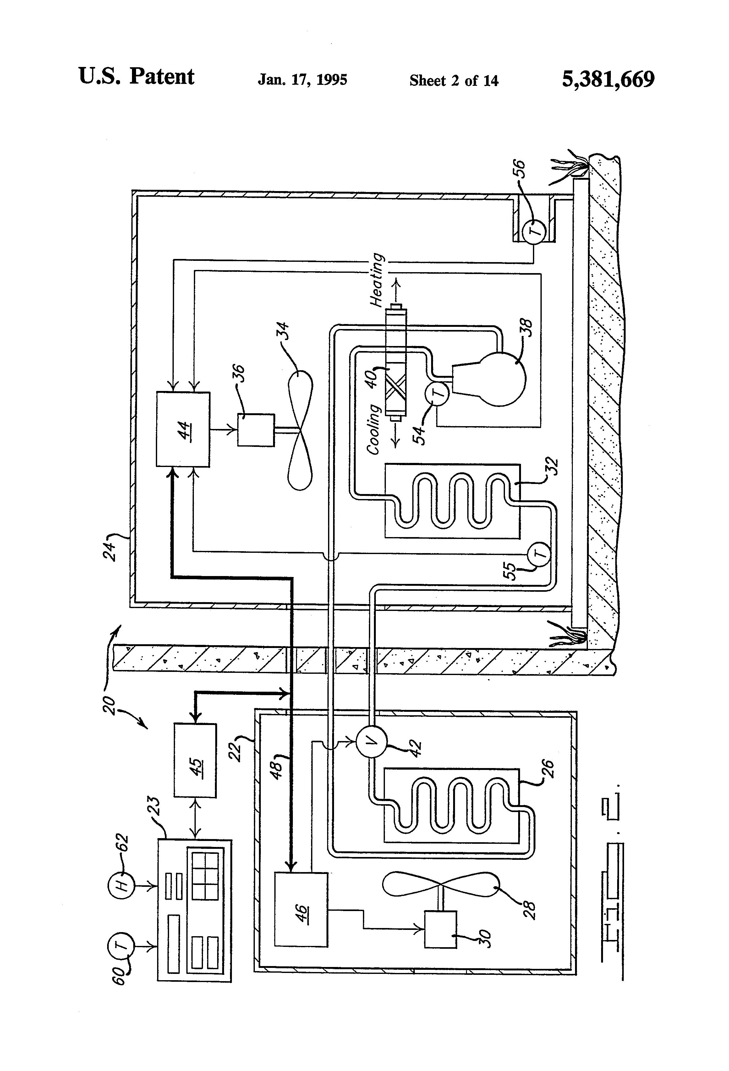 patent us5381669