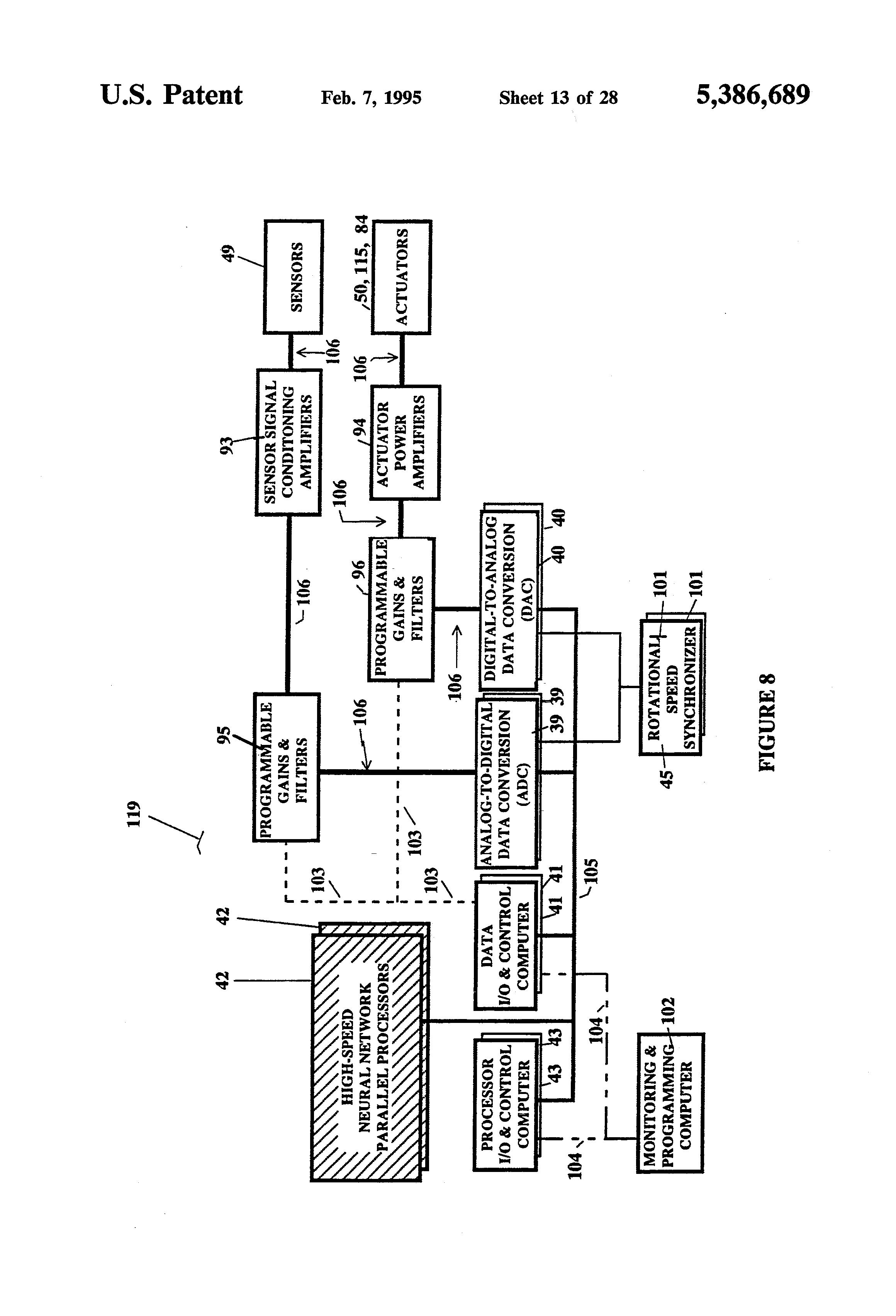 turboprop engine diagram html
