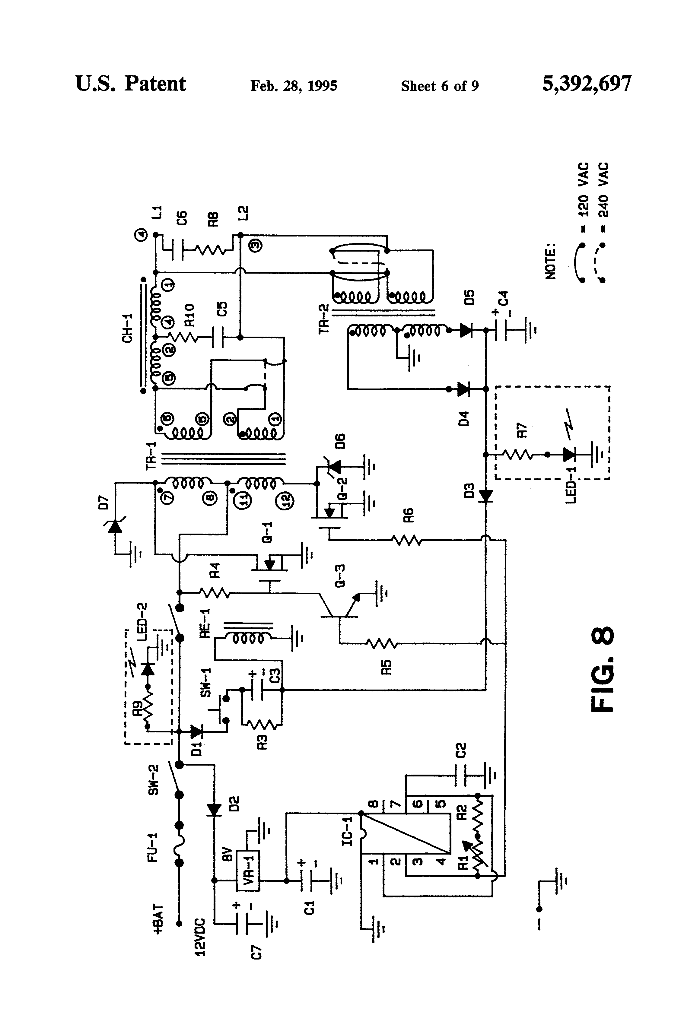 vulcan gas oven wiring diagram underwater camera wiring