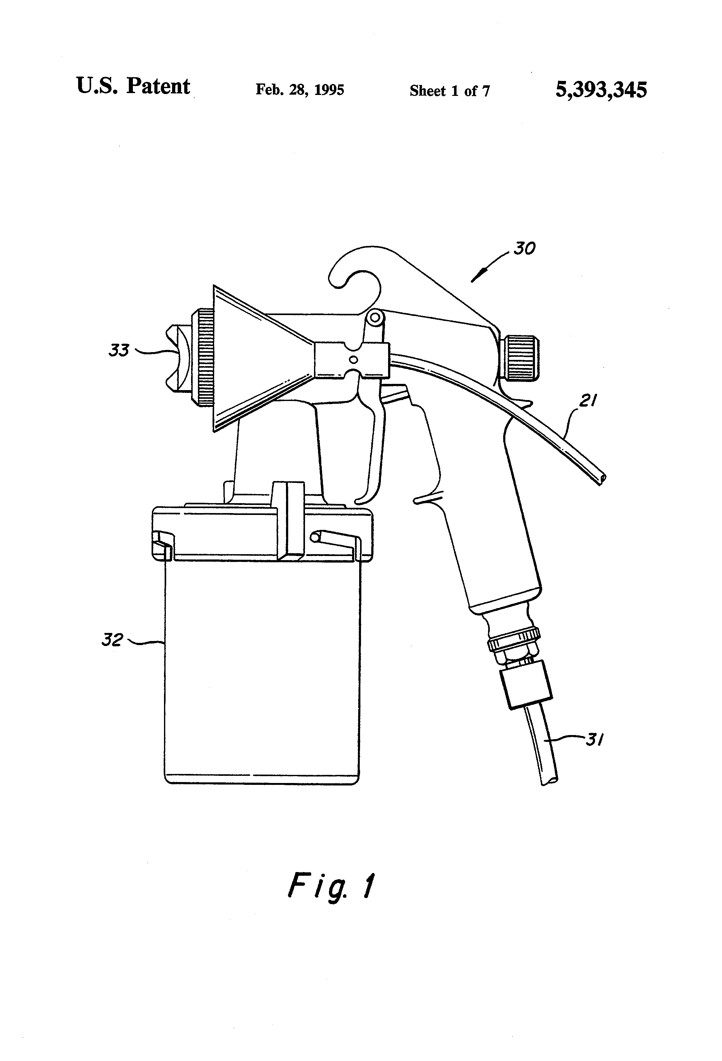 how to clean jet pump venturi