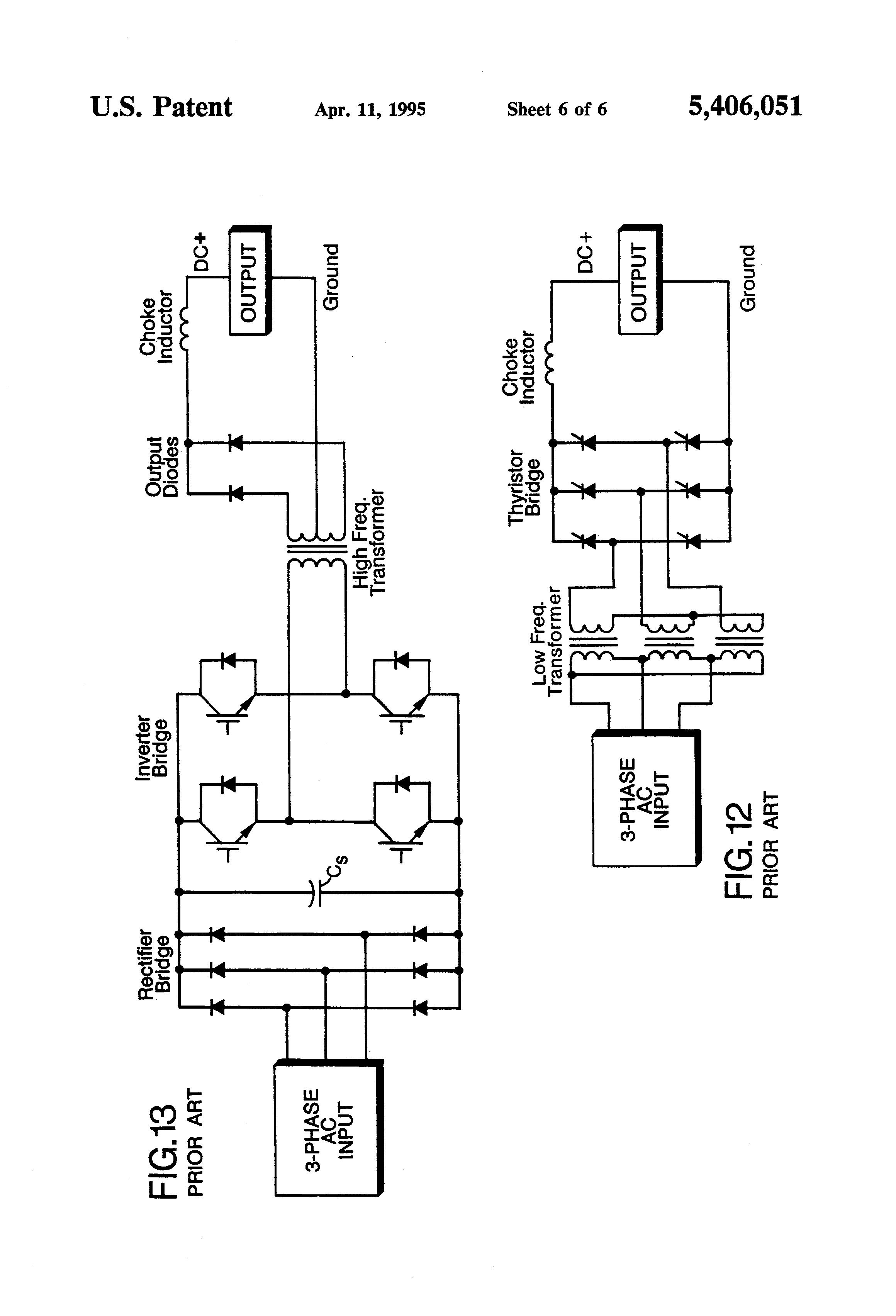 3 Phase Welding Machine Diagram Wiring Diagrams Welder Circuit 39 Rectifier Parts Of