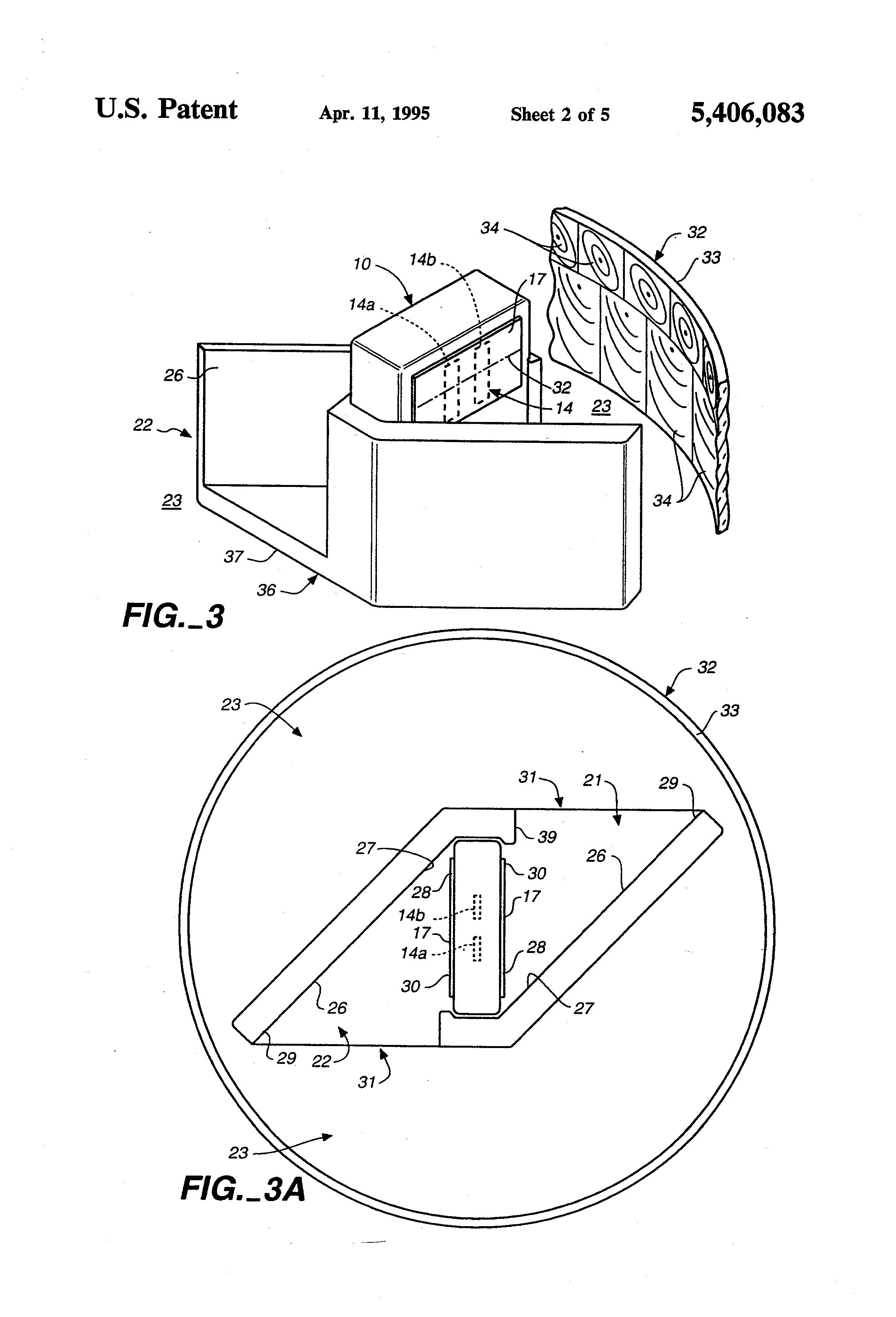 patent us5406083