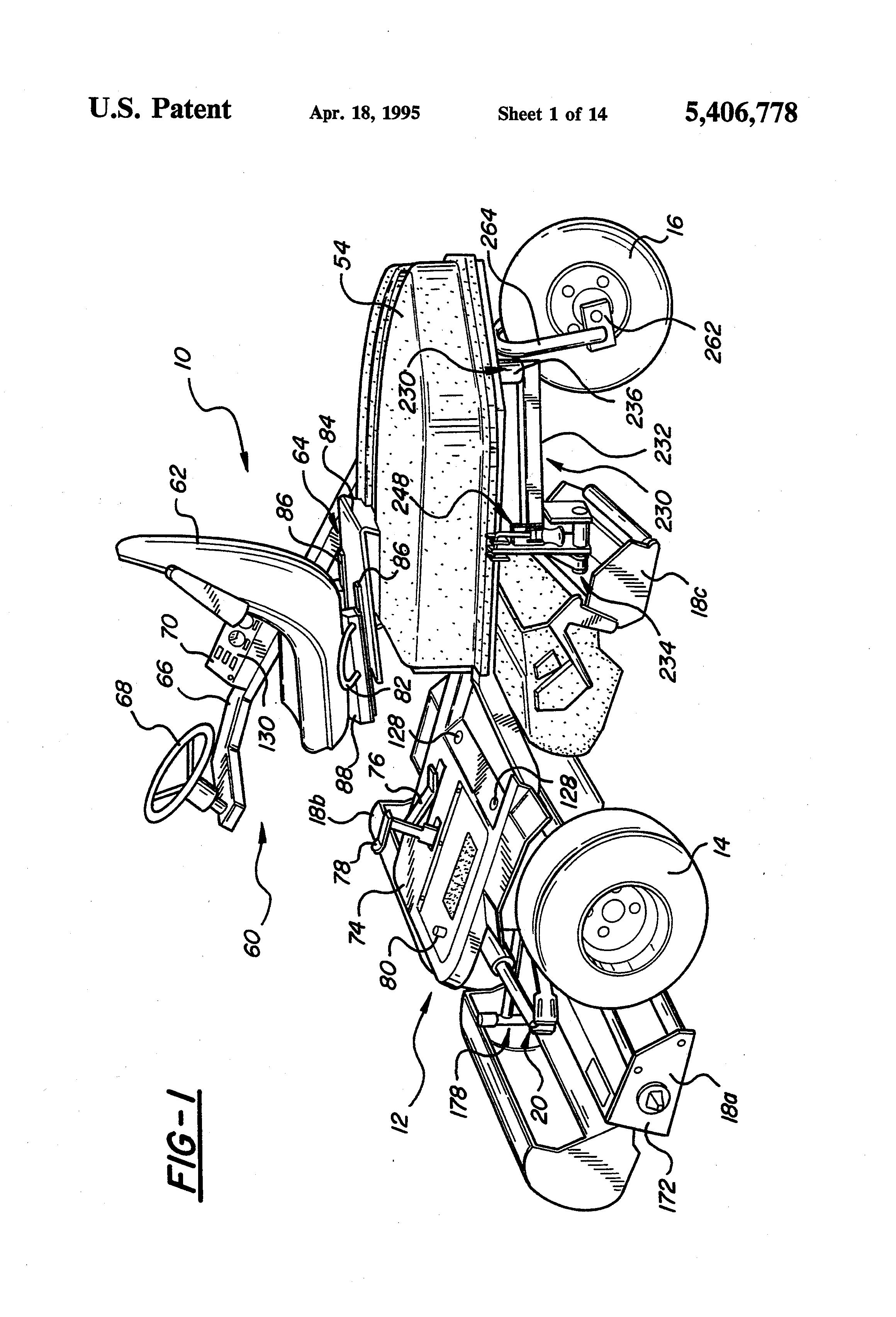 Patent Us5406778
