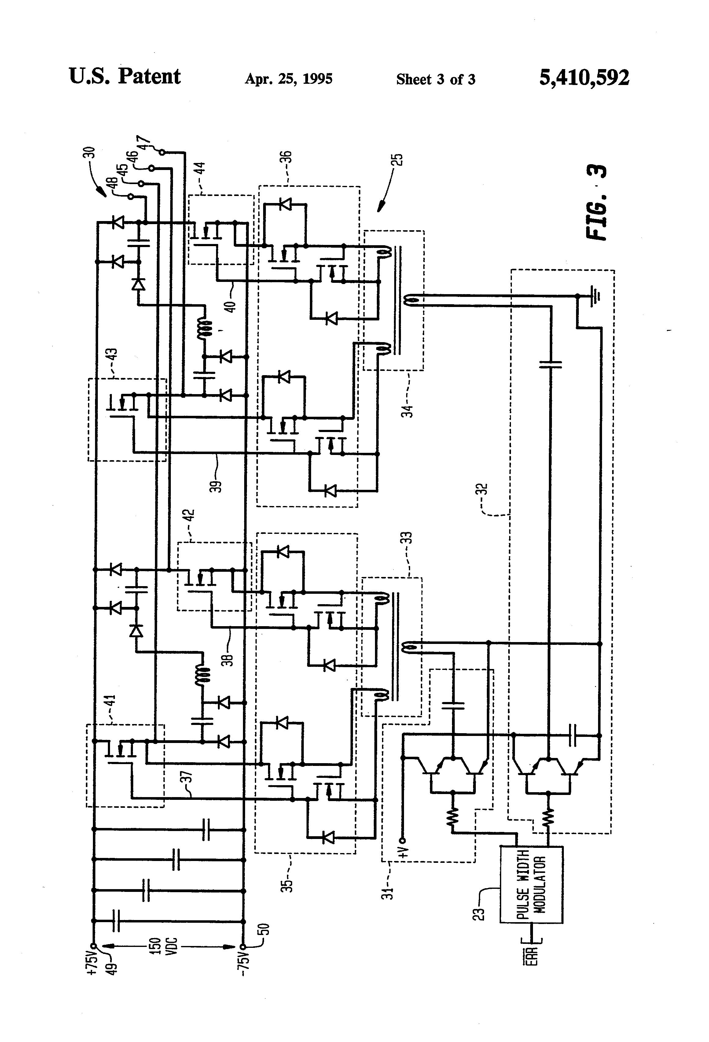 patent us5410592