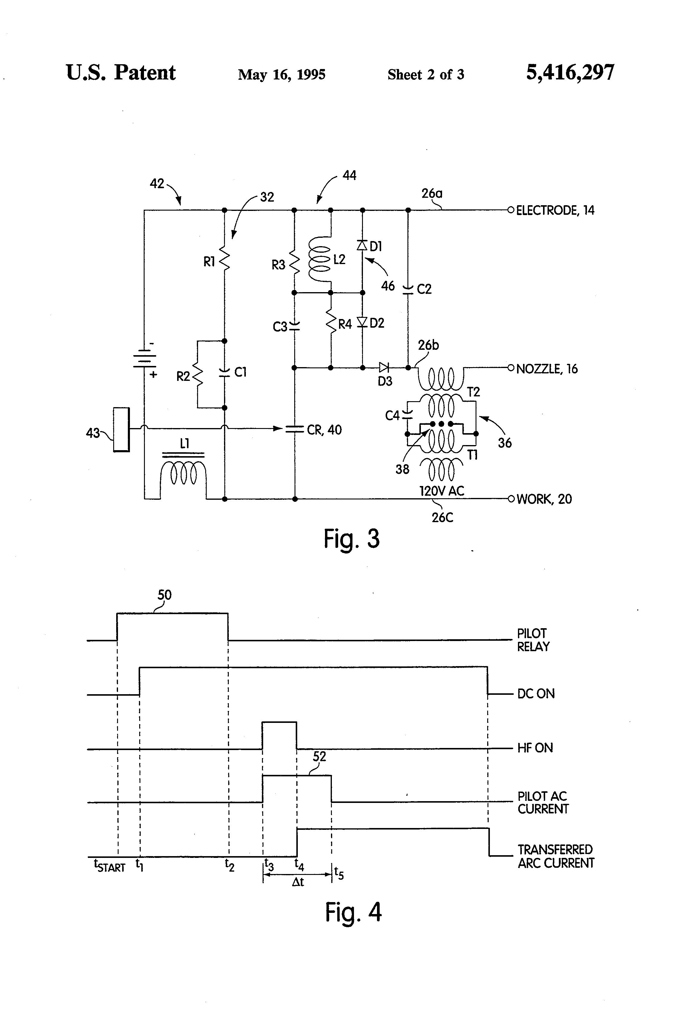 capacitor discharge ignition schematic samsung refrigerator schematics elsavadorla