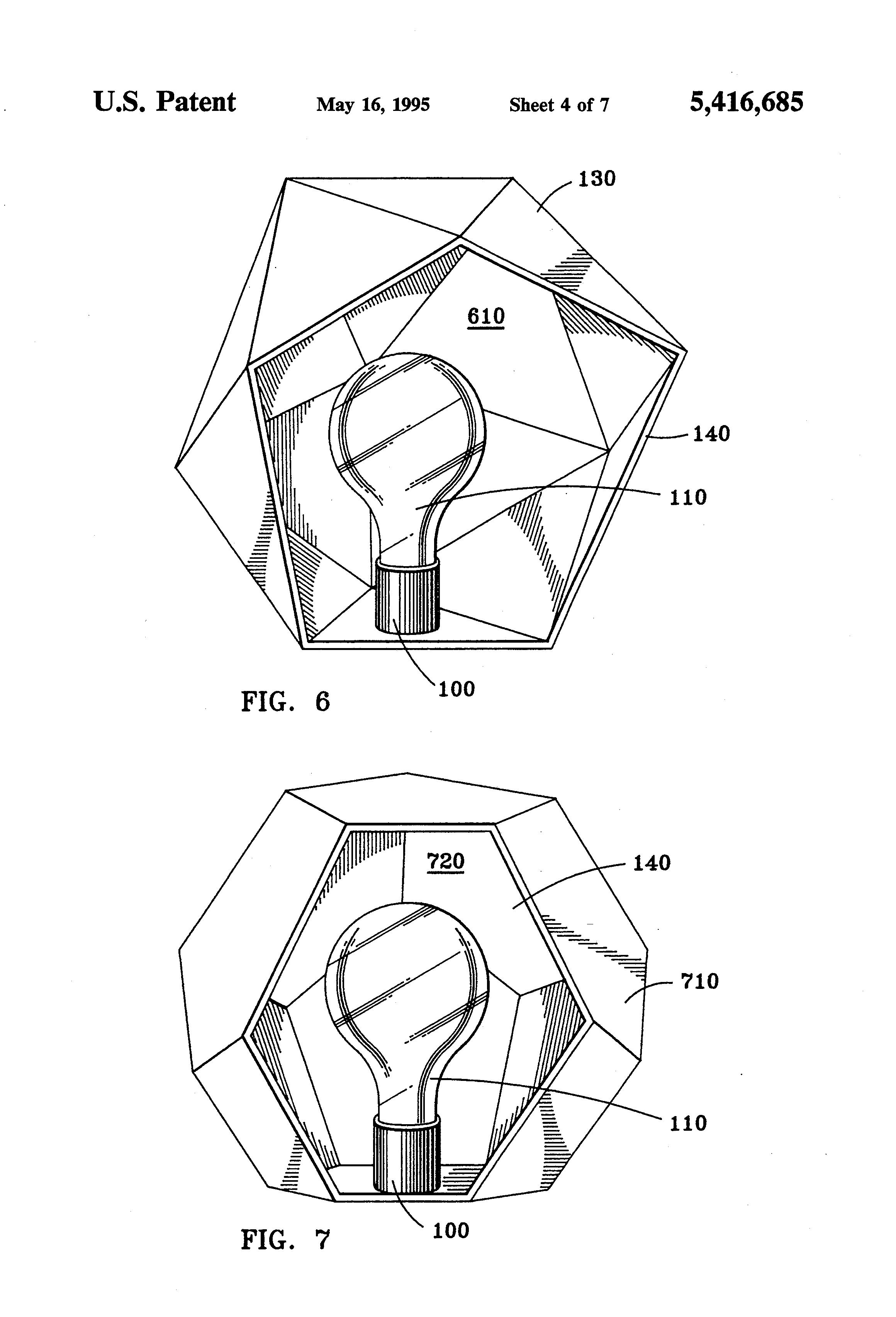 lampholder wiring diagram  lampholder  free engine image