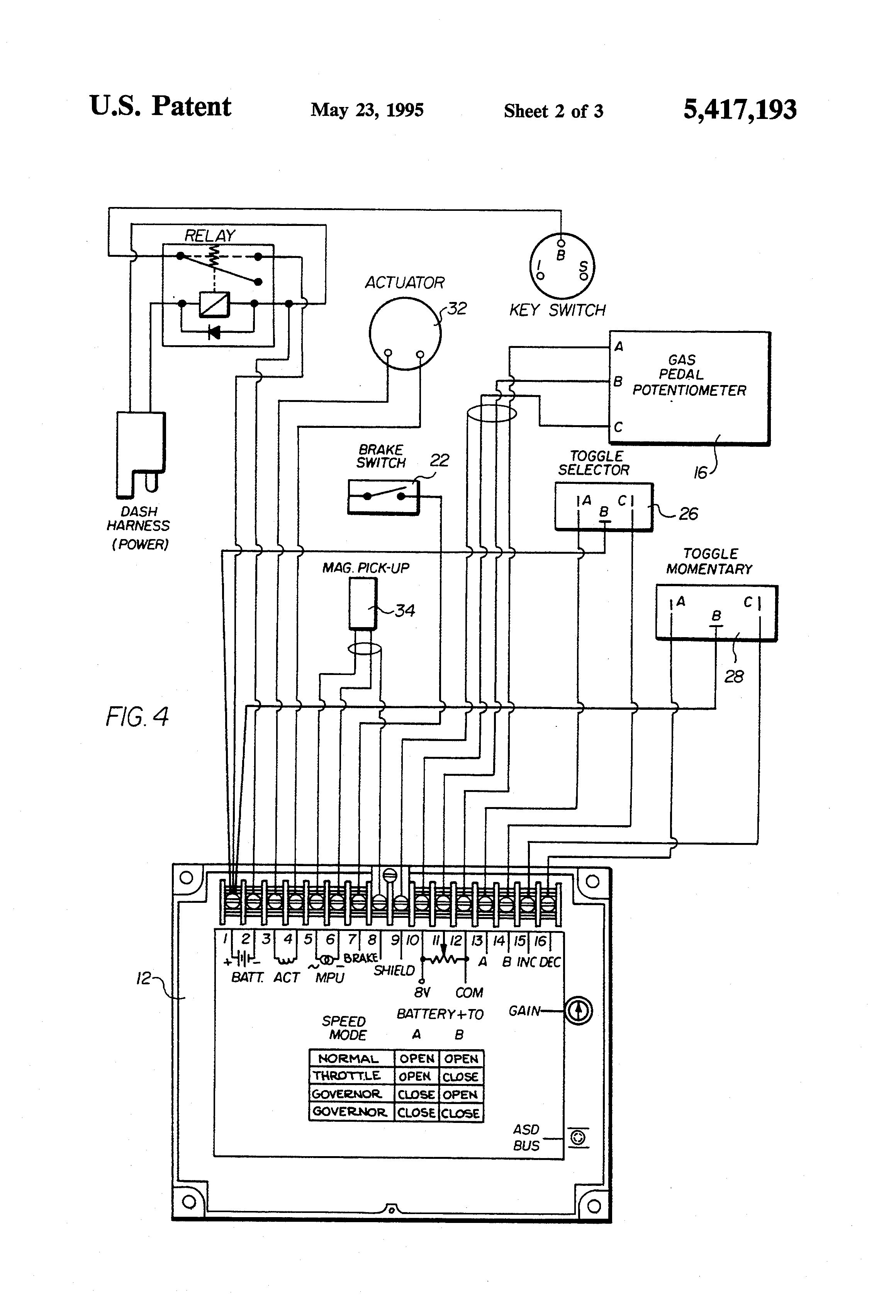 Us on Acura Tl 2000 Stereo Wiring Diagram