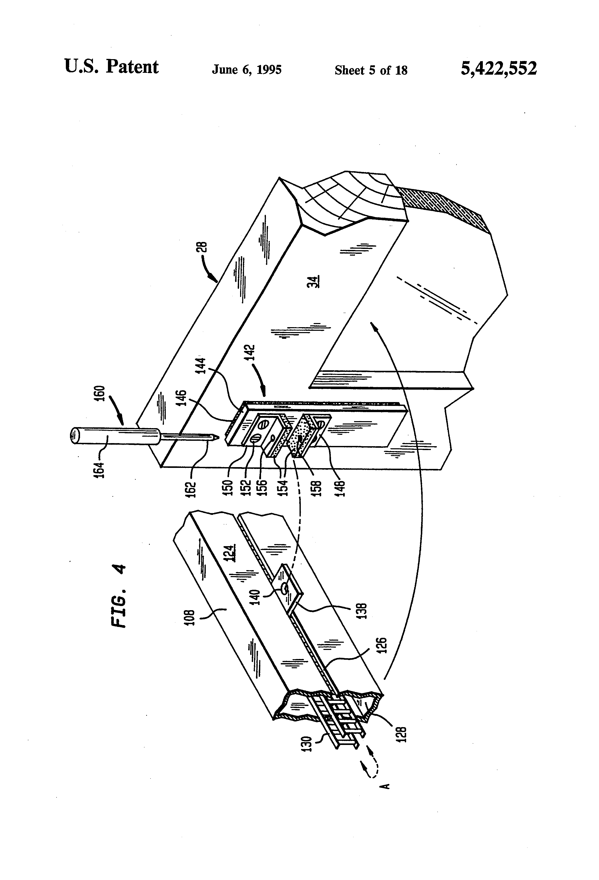 US5422552 5 patent us5422552 automated actuator for sliding panels google,Hager Electrical Fuse Box