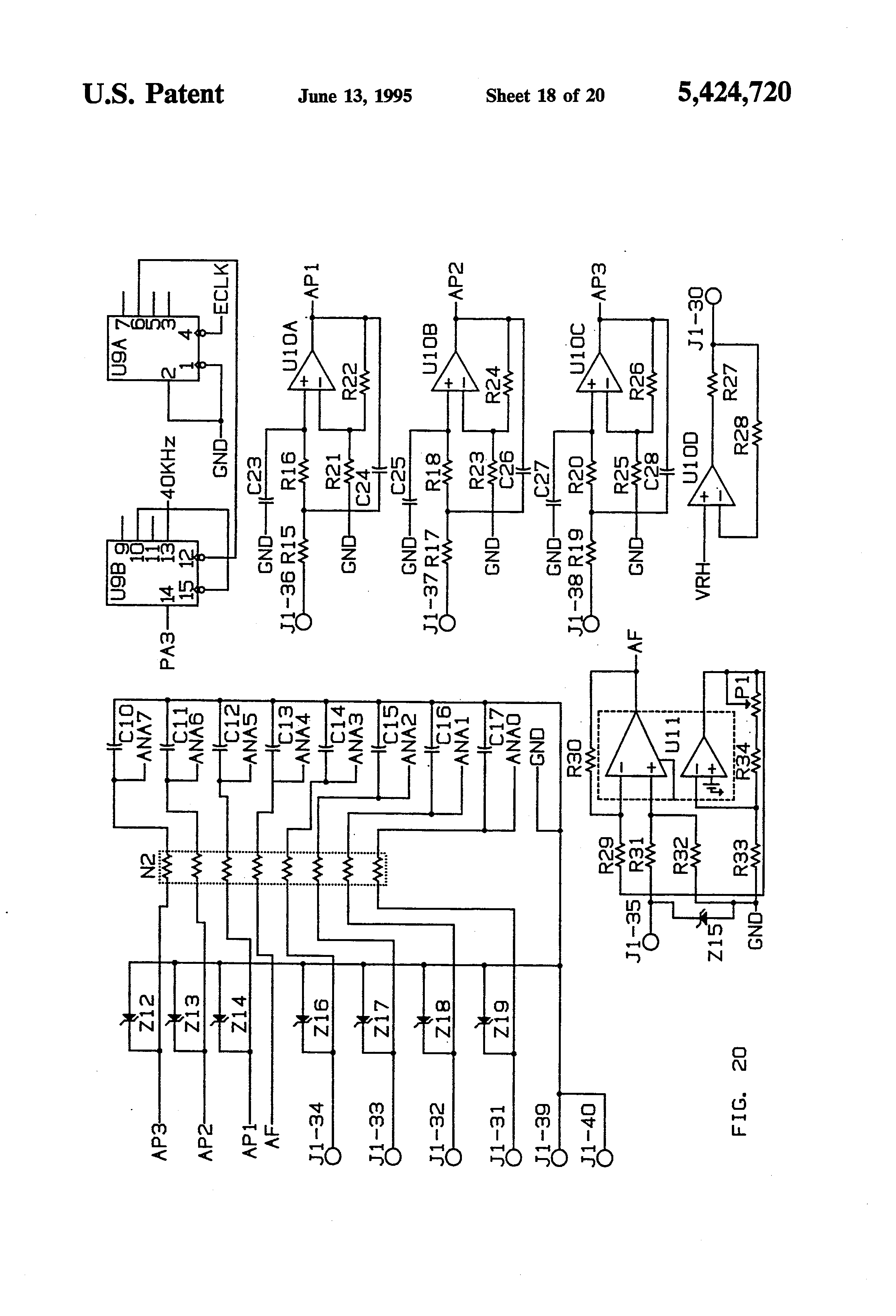 1996 International 444e Engine Diagram 1996 Free Engine