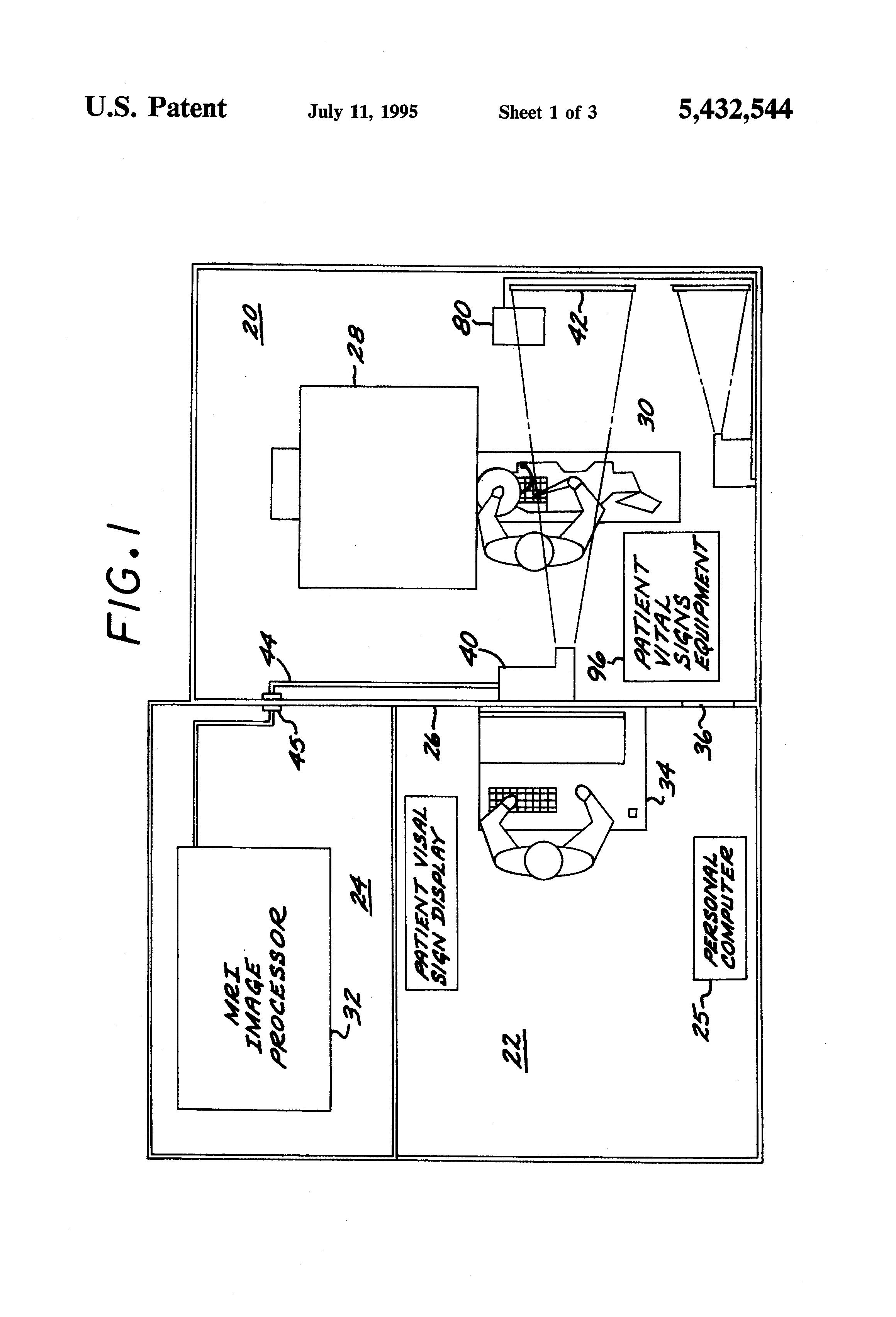 patent us5432544