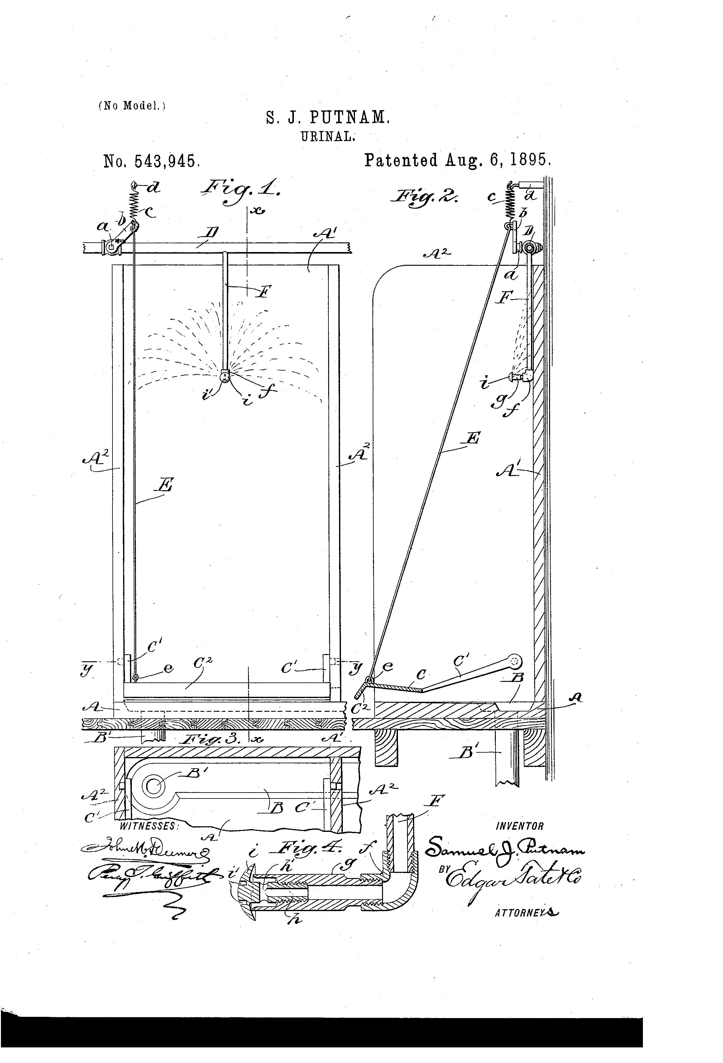 crosshomega outlet  outlet-pipe
