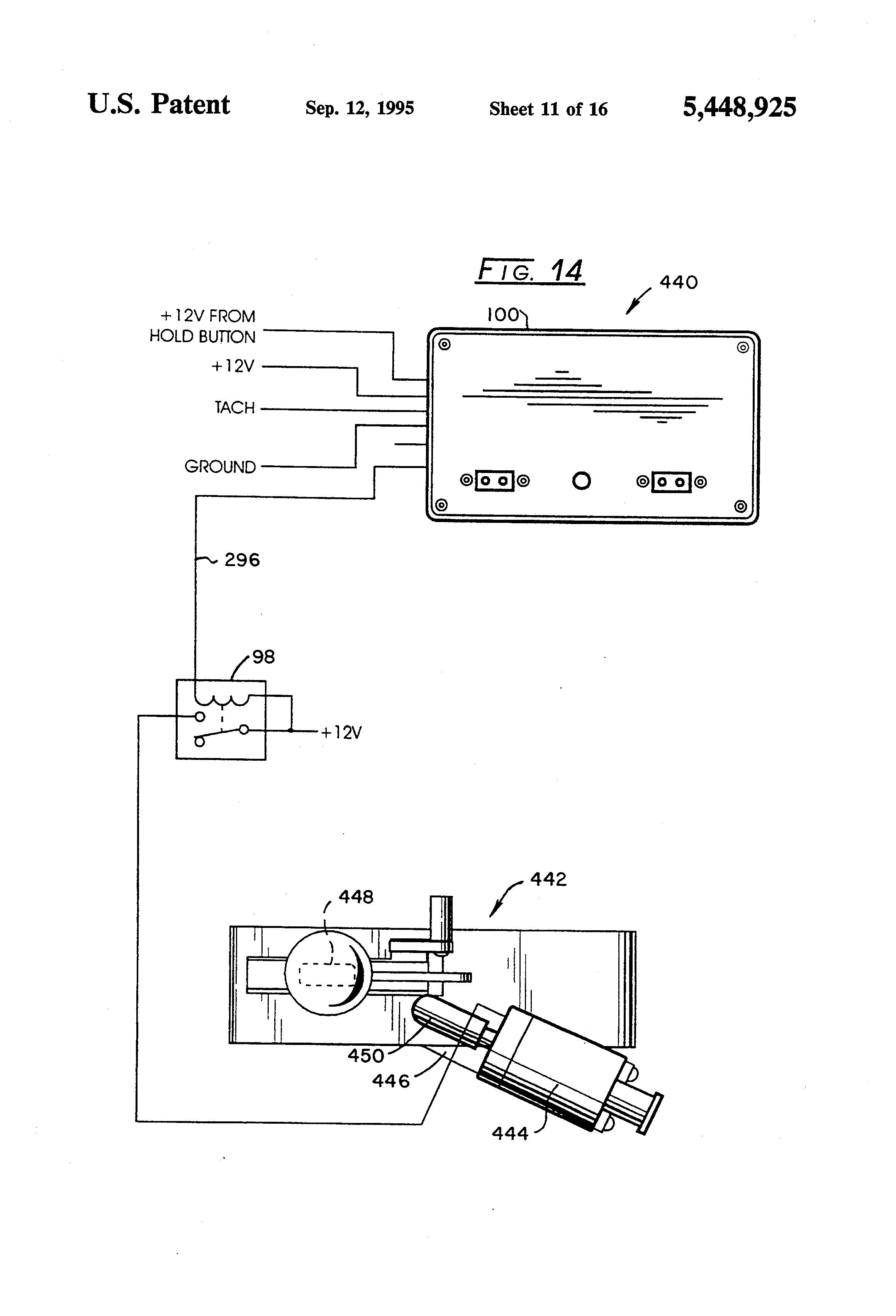 shifnoid wiring diagram wiring diagram for light switch u2022 rh prestonfarmmotors co