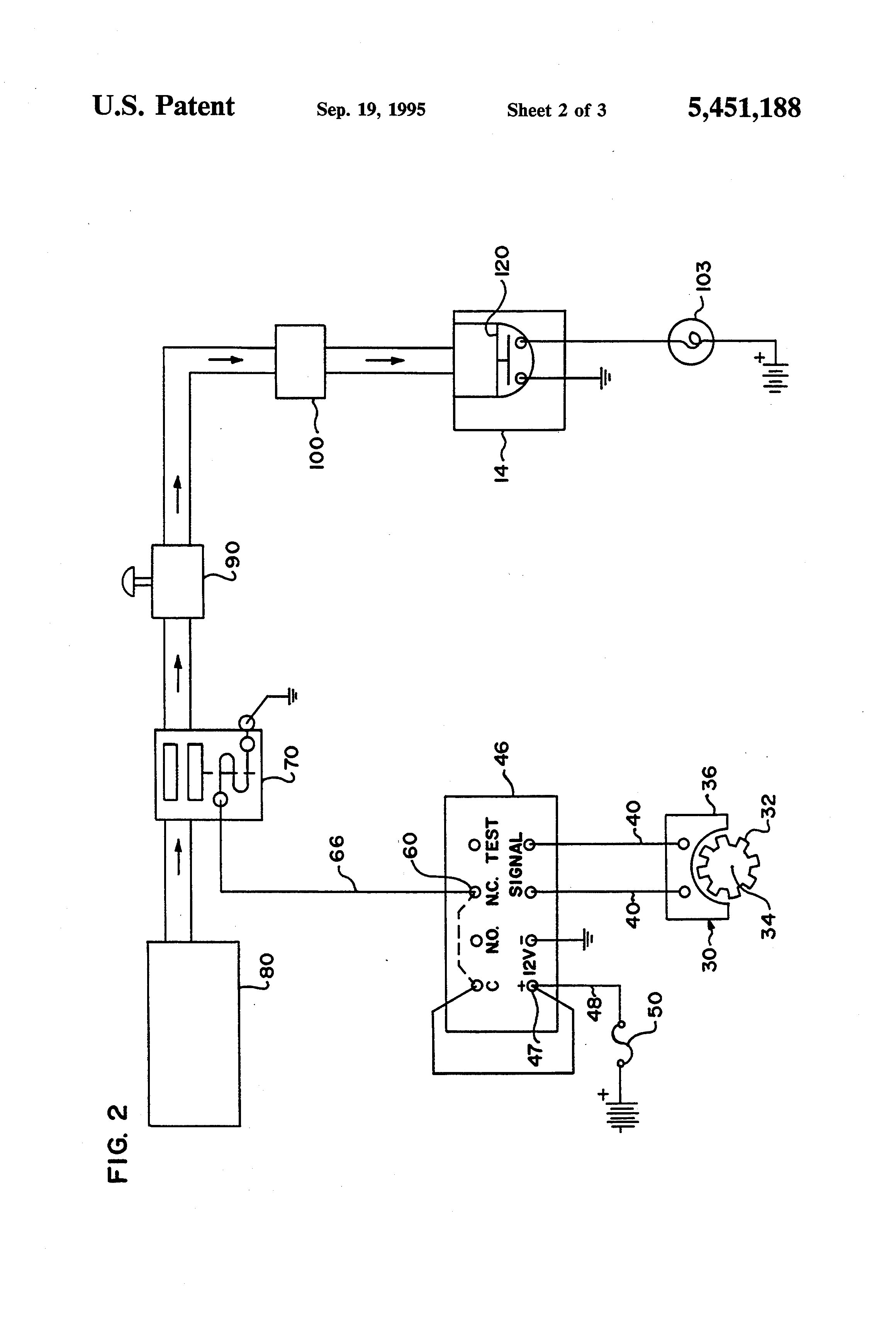 Scania 113 Wiring Diagramwiring Diagram And Schematic Design Alternator 114 Efcaviation Jzgreentown