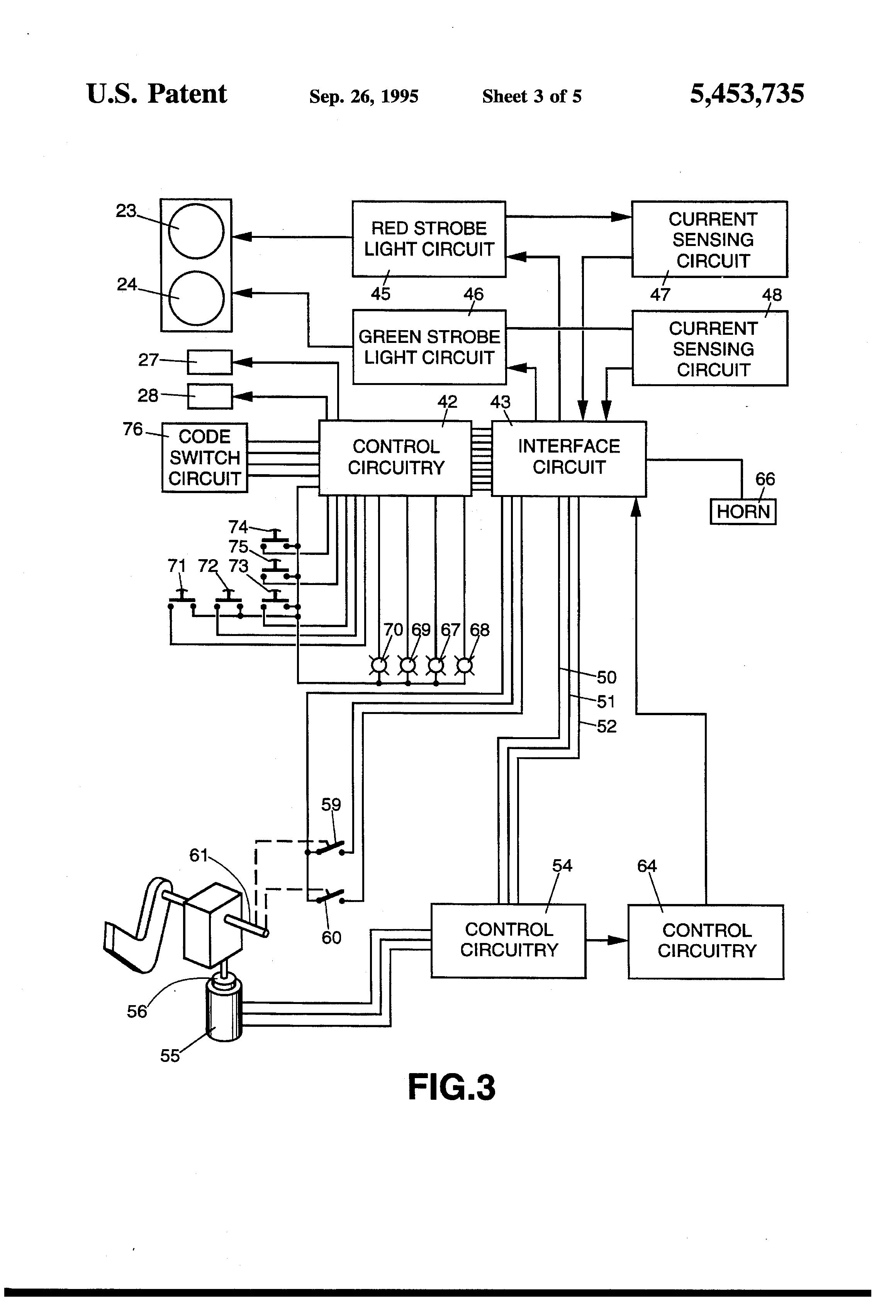 mahindra tractor tachometer wiring diagram mahindra