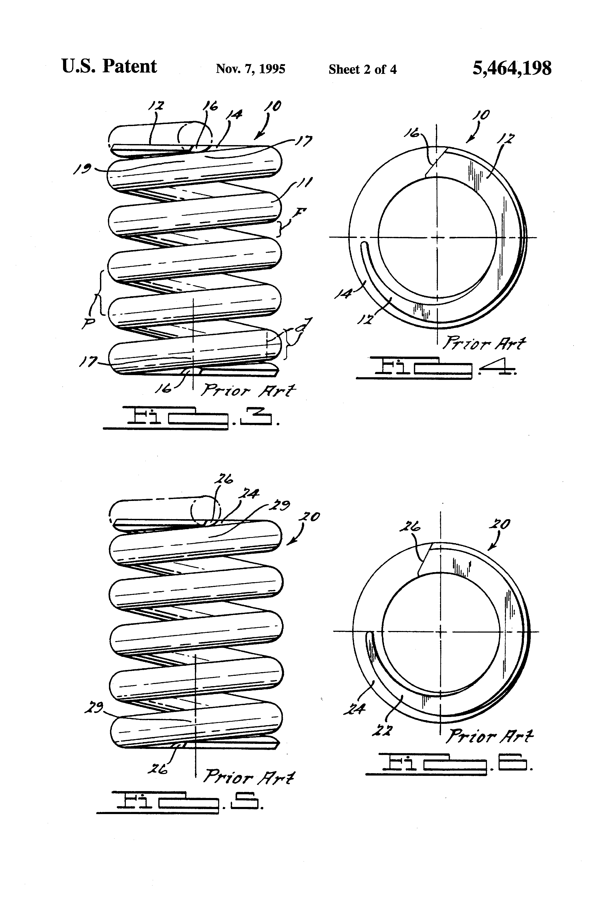 helical springs Abstract in this study a combination of helical springs and fluid dampers are proposed as isolation and energy dissipation devices for bridges subjected to.