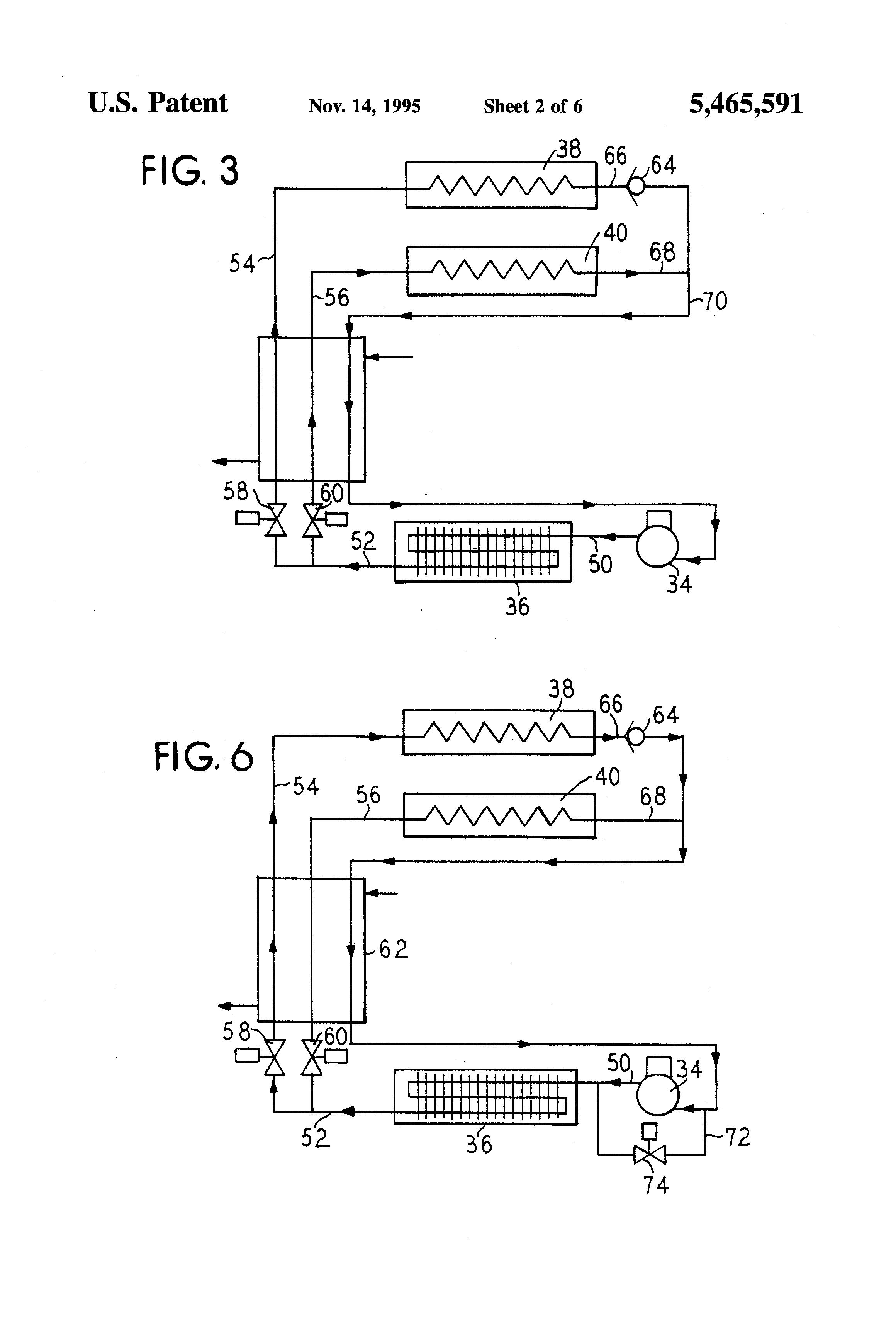 patent us5465591