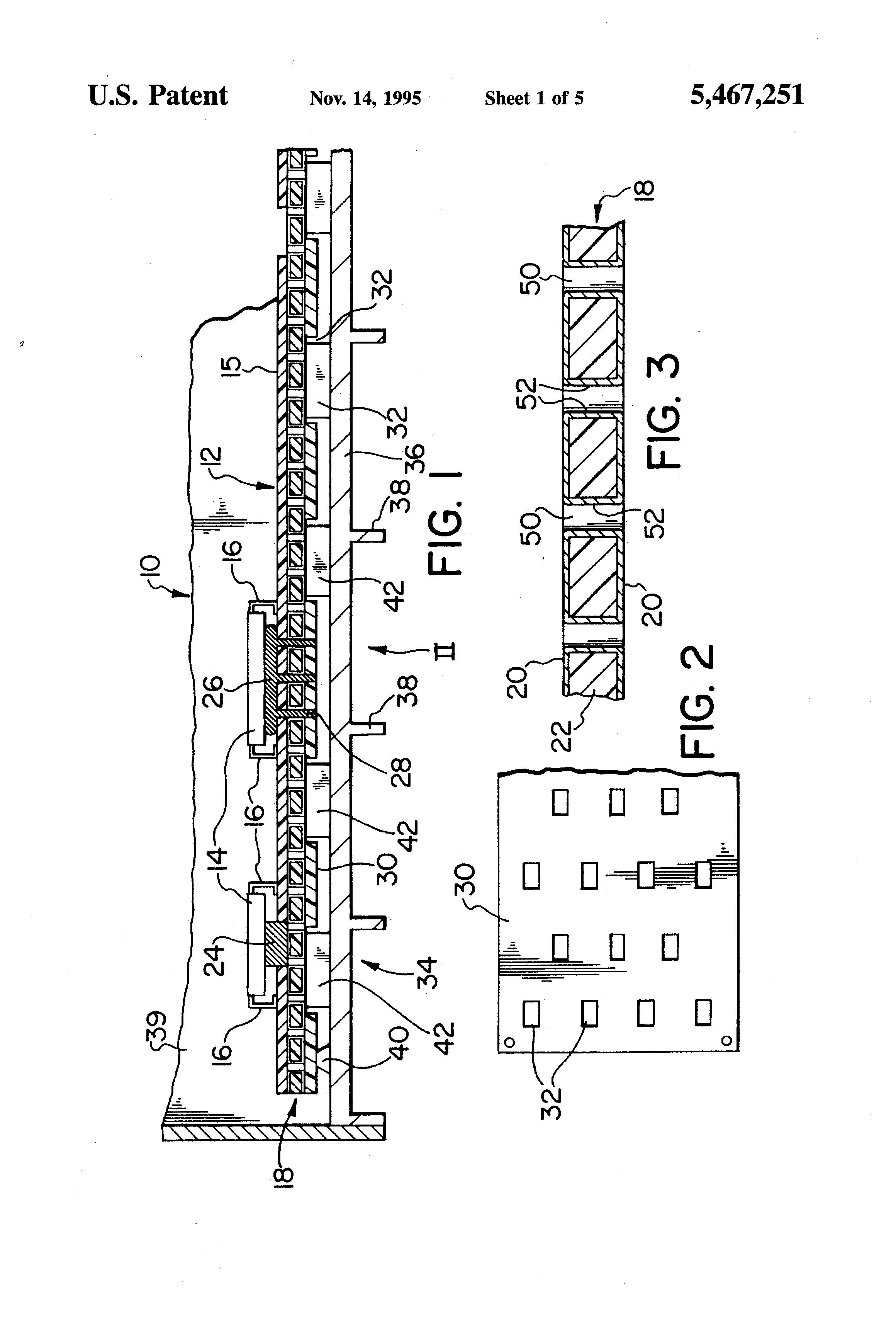 patent us5467251