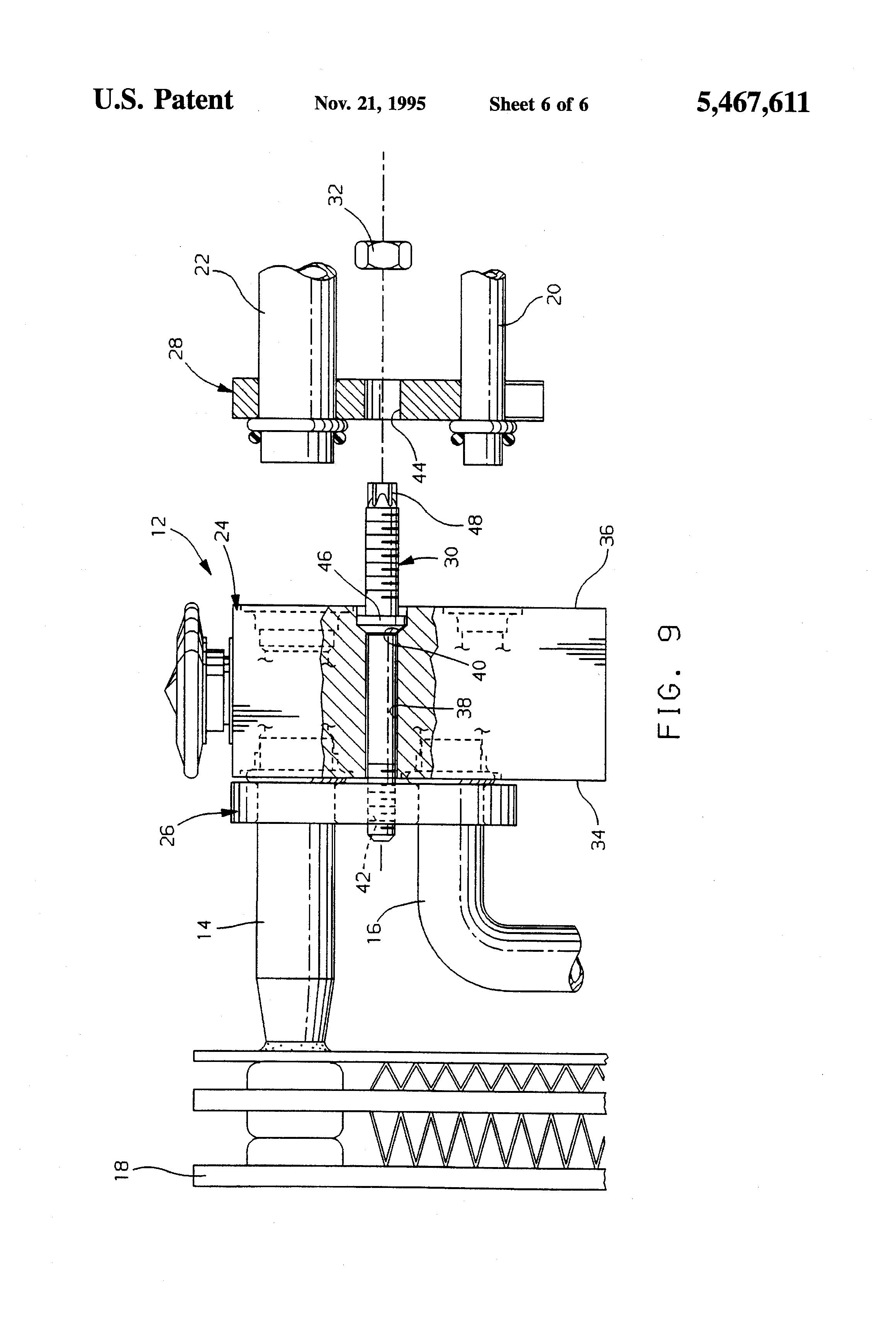 1989 porsche 928 air conditioning wiring diagram pontiac