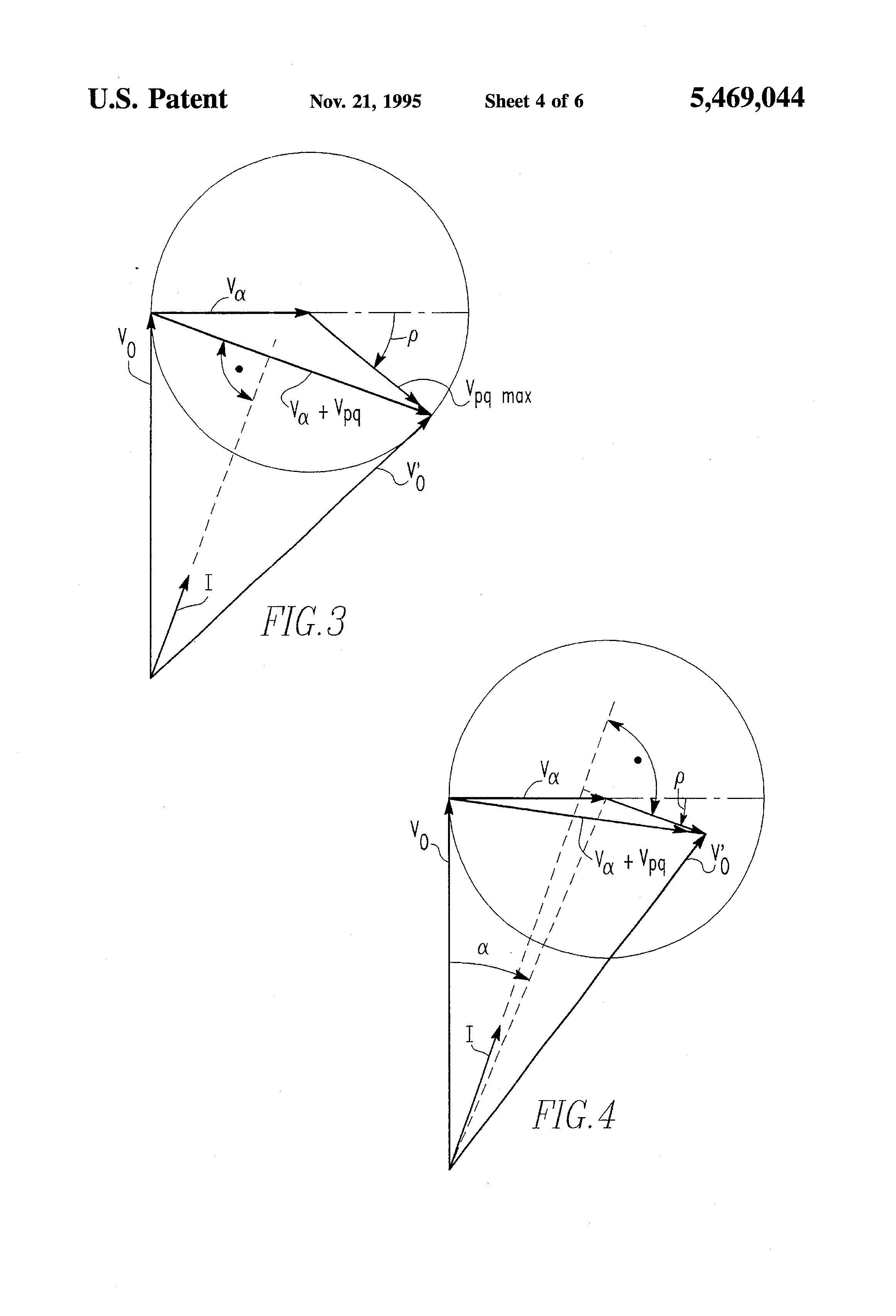 patent us5469044