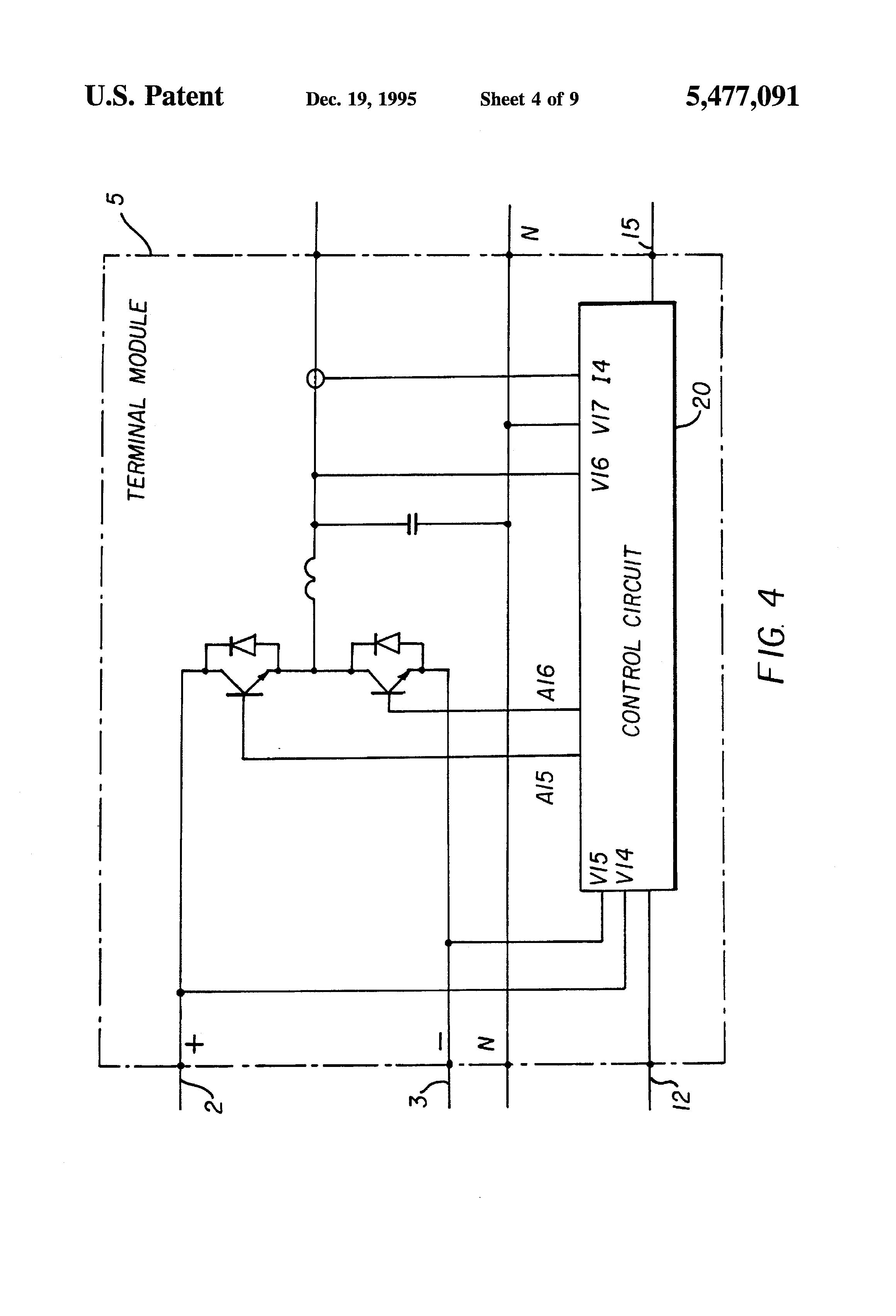 US5477091 4 abb a9 30 10 wiring diagram abb ach550 wiring diagram \u2022 indy500 co abb a16-30-10 wiring diagram at eliteediting.co