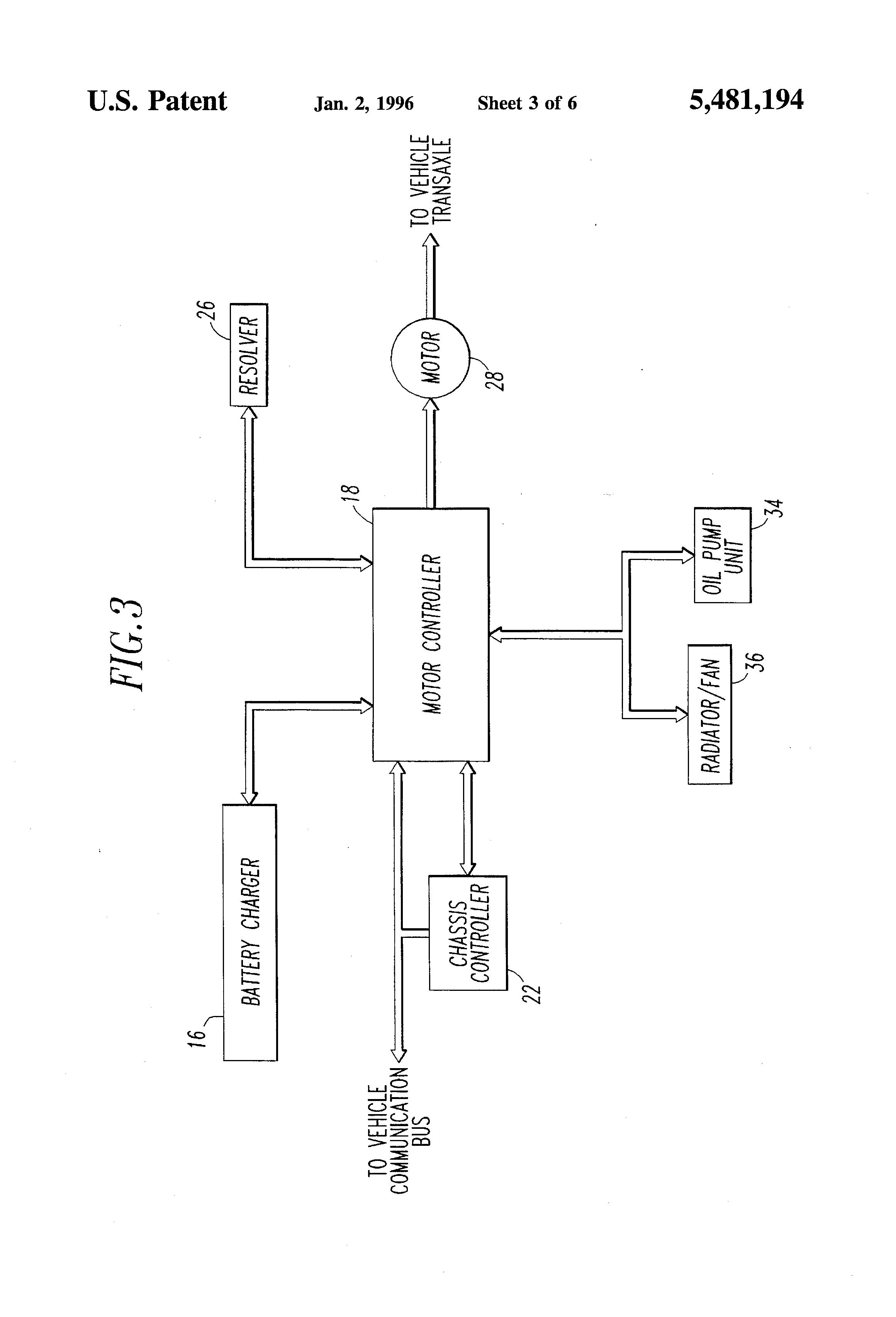 patent us5481194