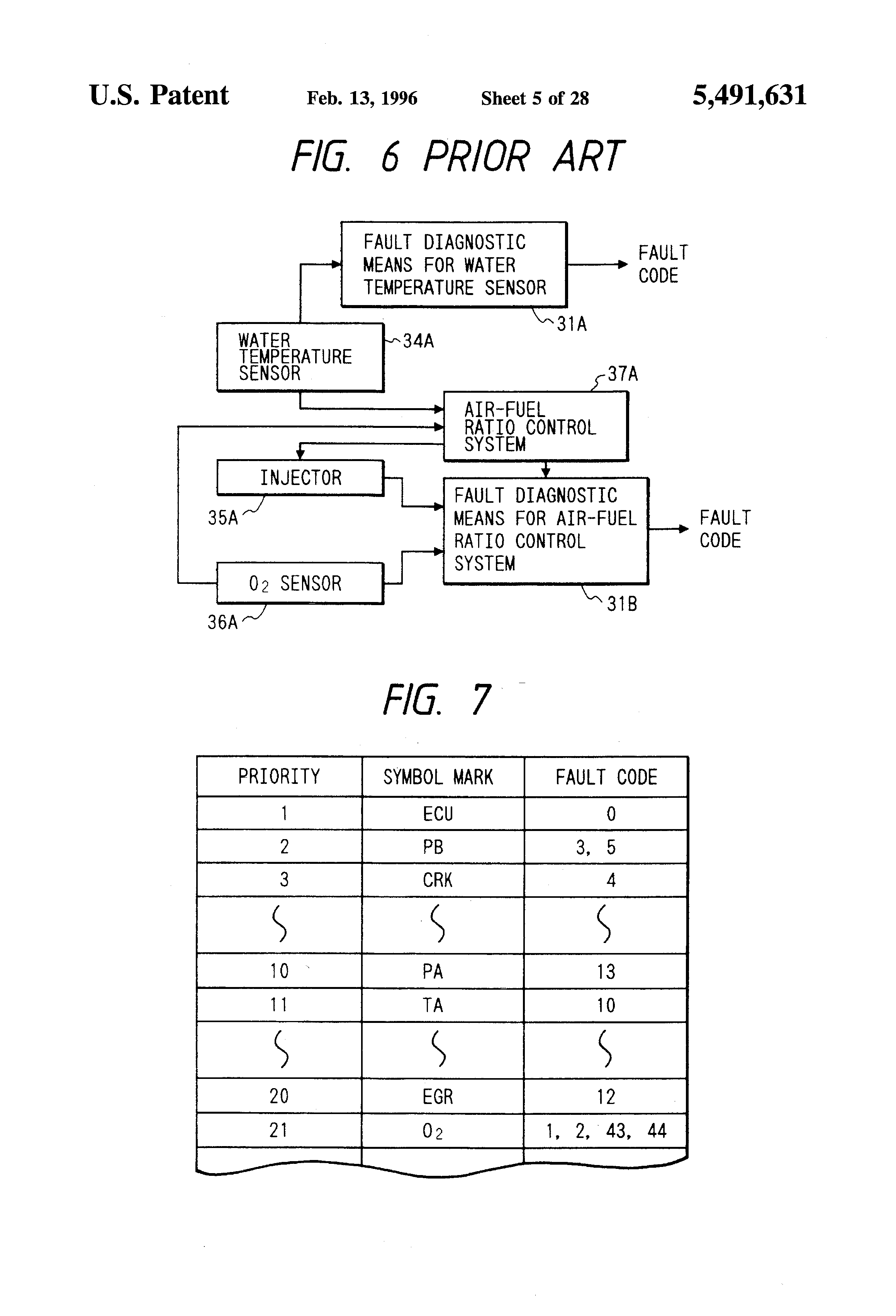 Xlr Wiring Diagram Balanced Fitfathers Ezgo Gas Wiring Schematic