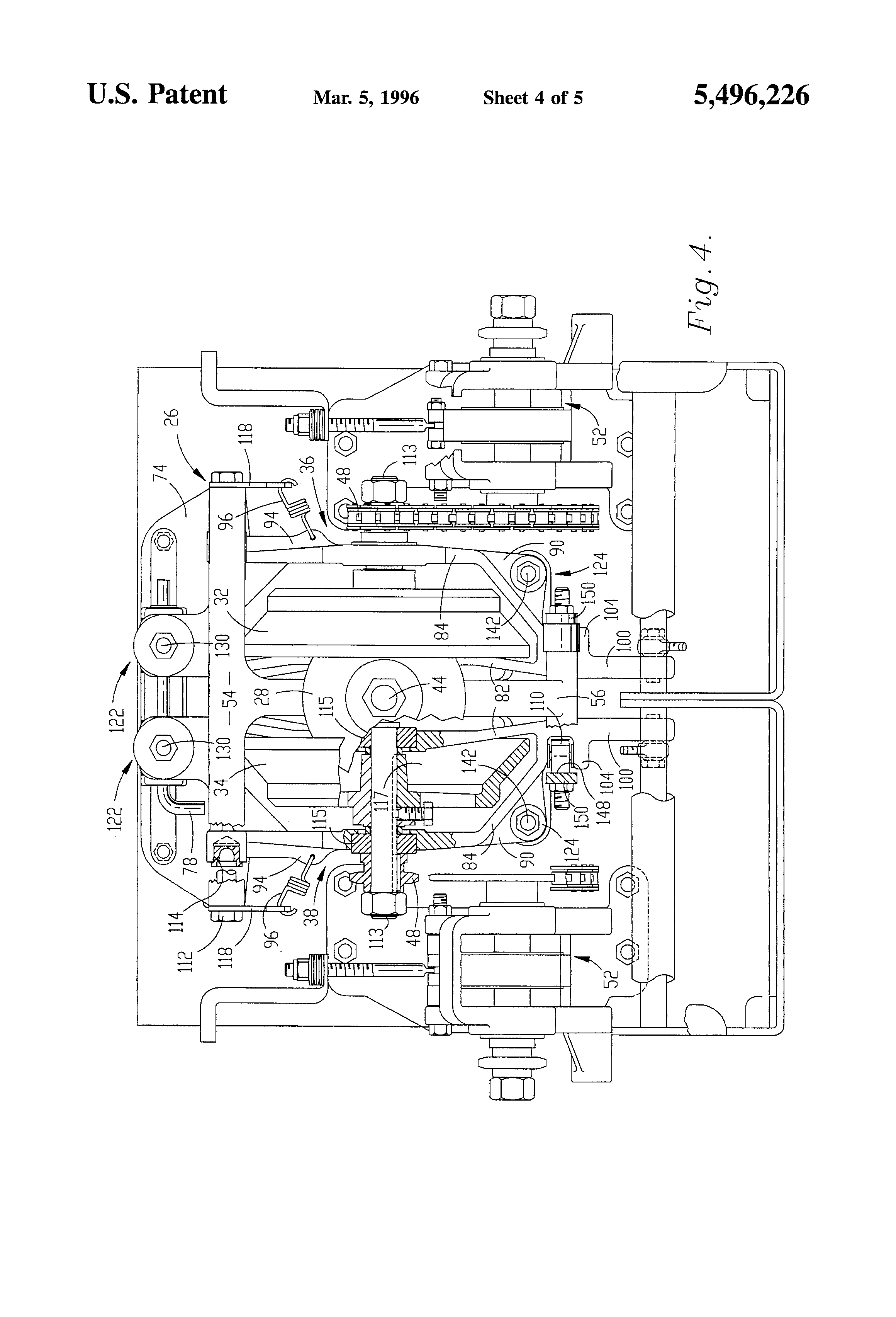 Dixon 4515b Ztr Ignition Wiring Diagram on peugeot 306 ignition wiring diagram