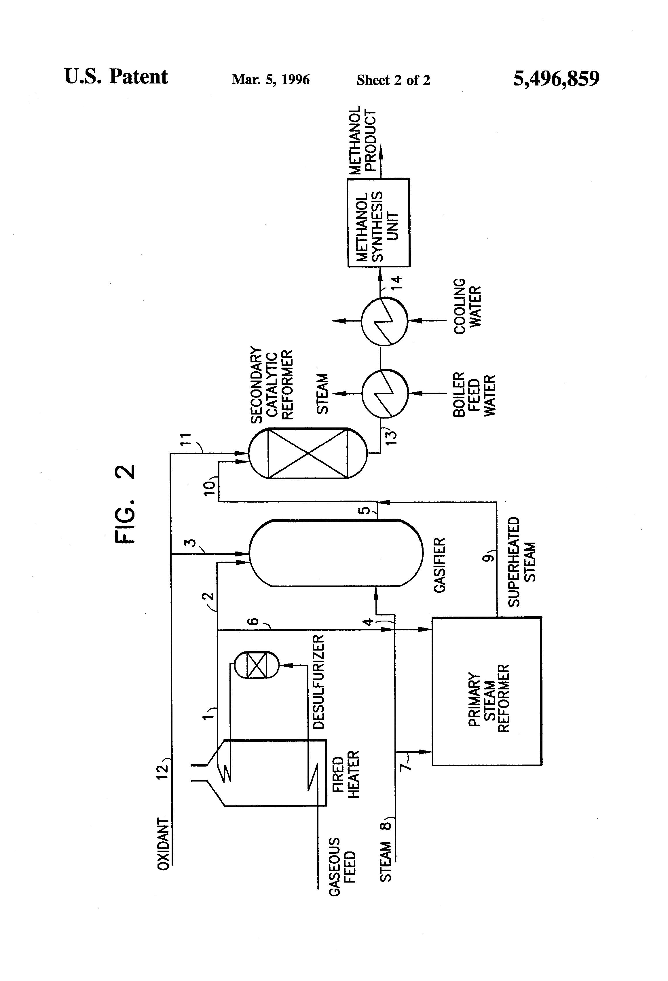 patent us5496859