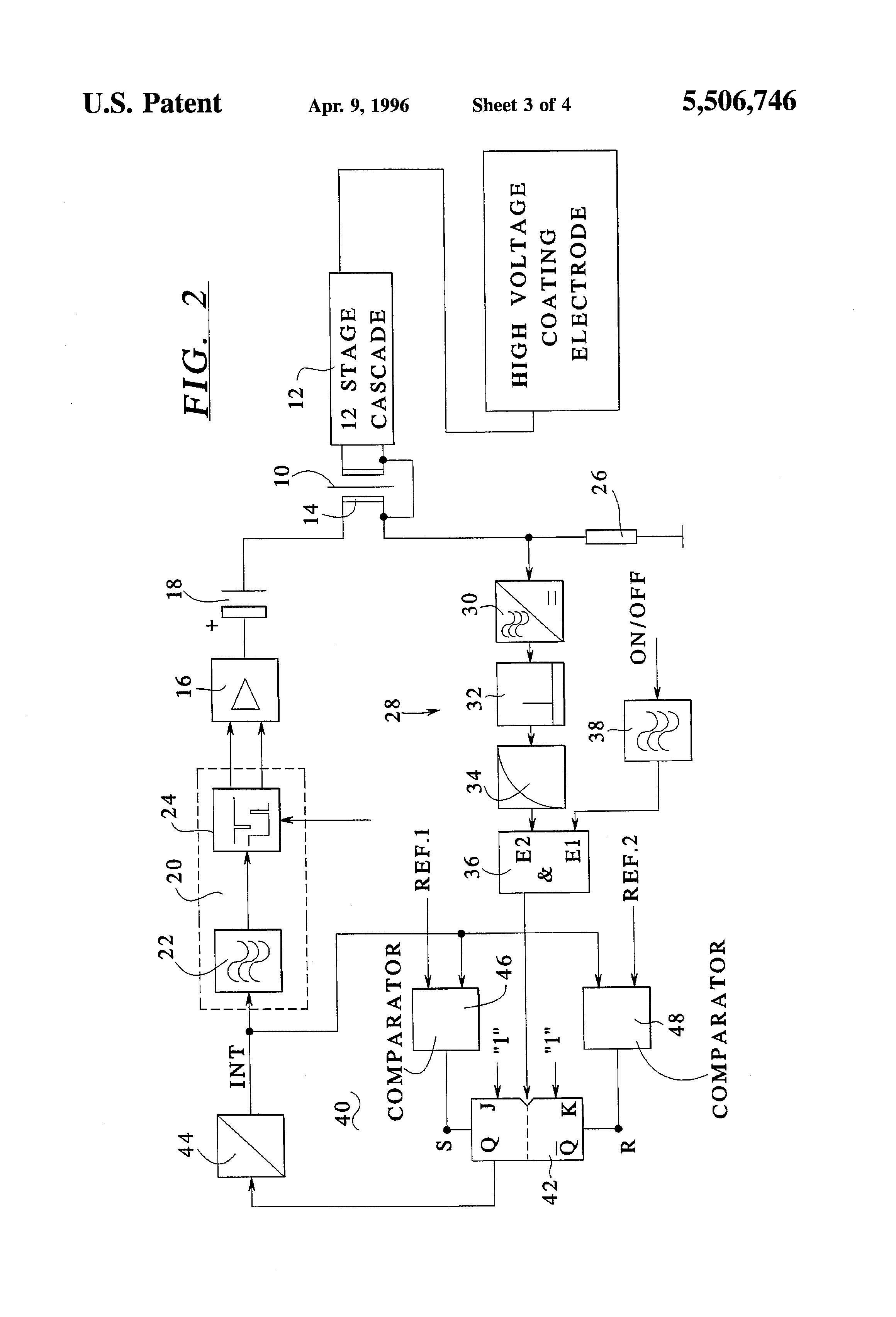 patent us5506746