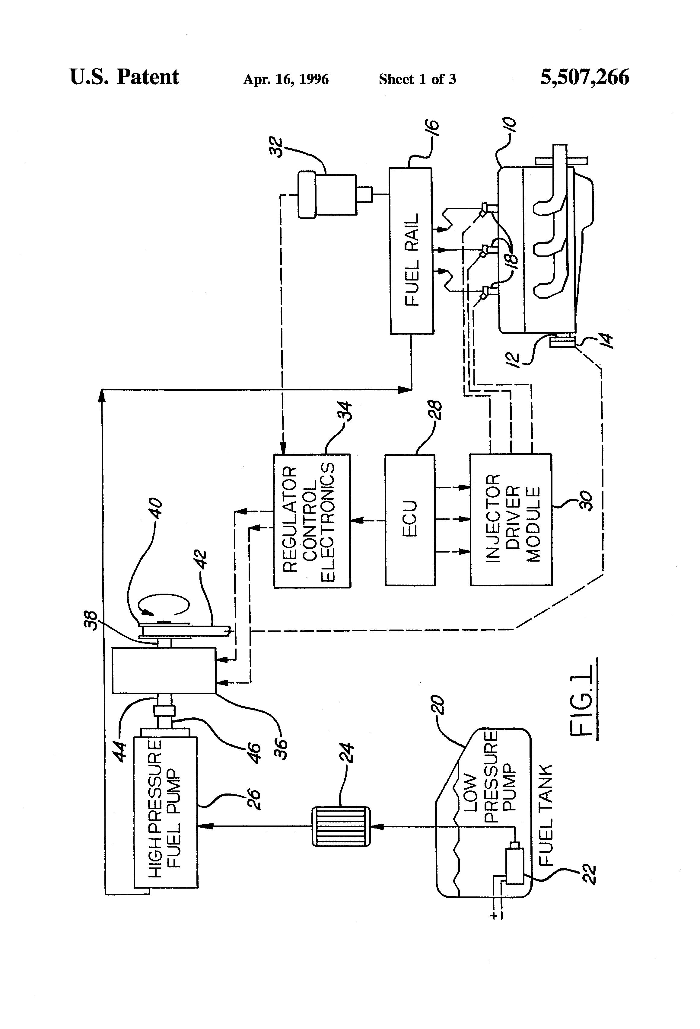 patent us5507266