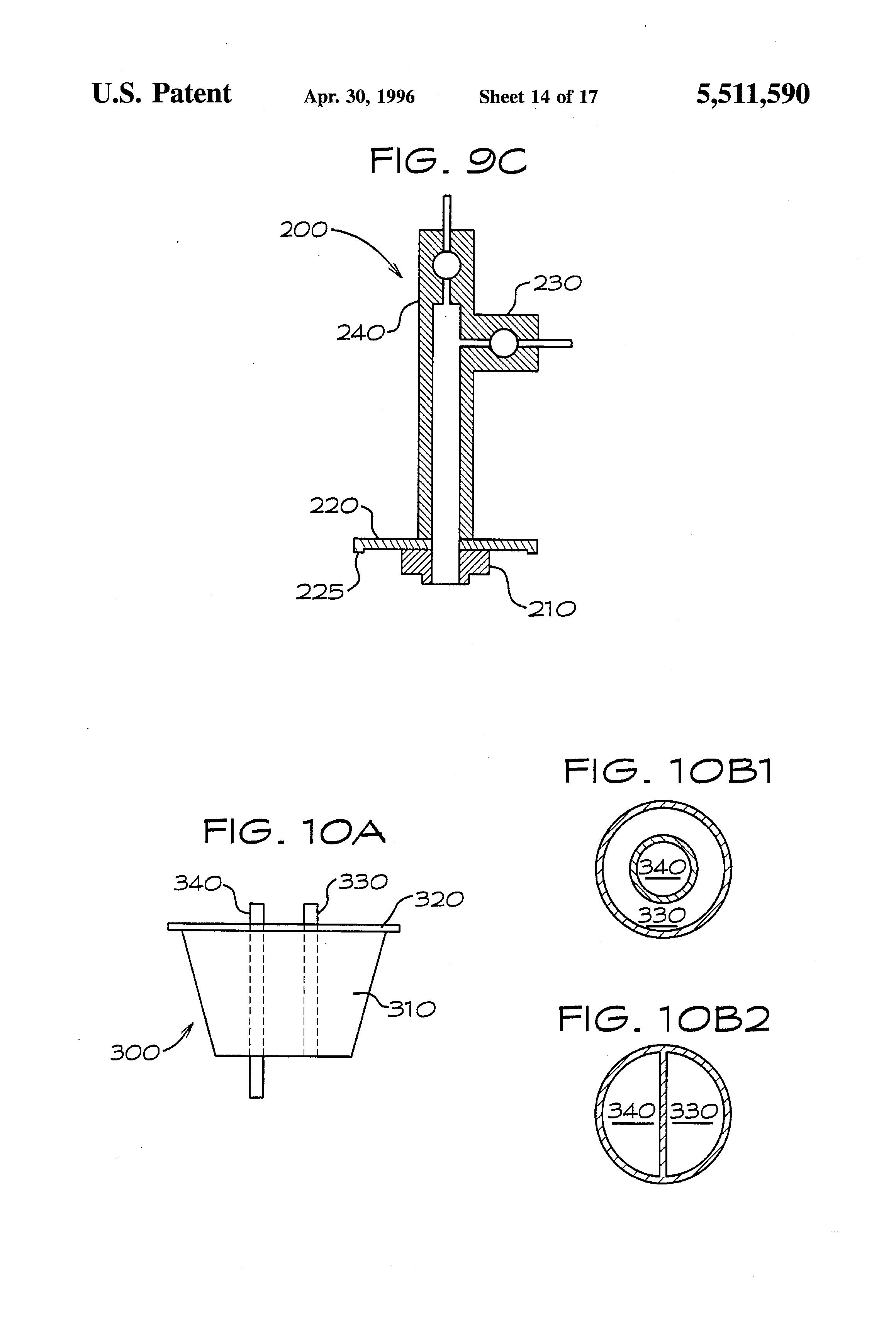 Ford aerostar engine diagram coolant rb dett wiring