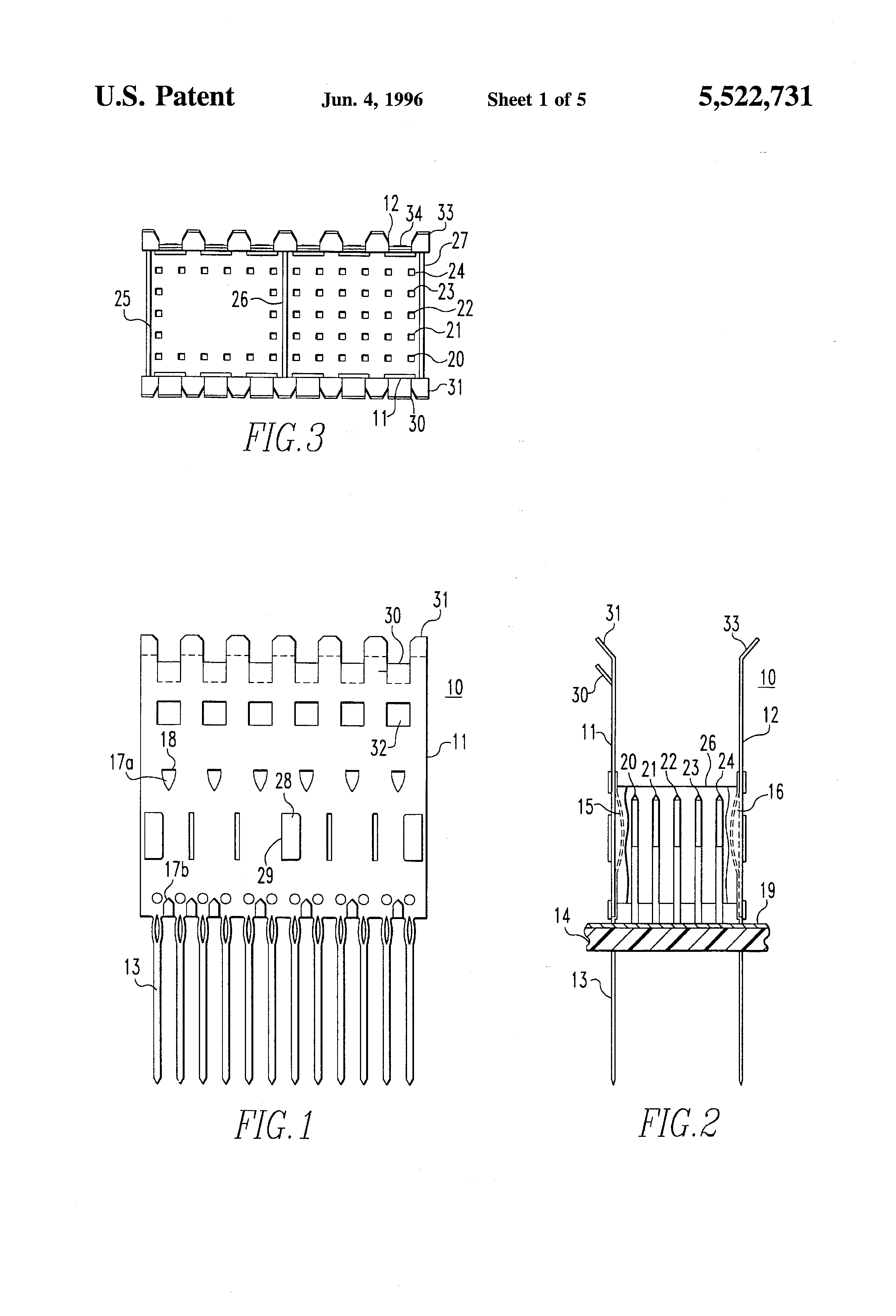 US5522731 as well Air Conditioning besides 1994 Ge Filter Flo Washer Motor Wiring Diagram moreover MainECM8 in addition Exp5 2. on drain wire function