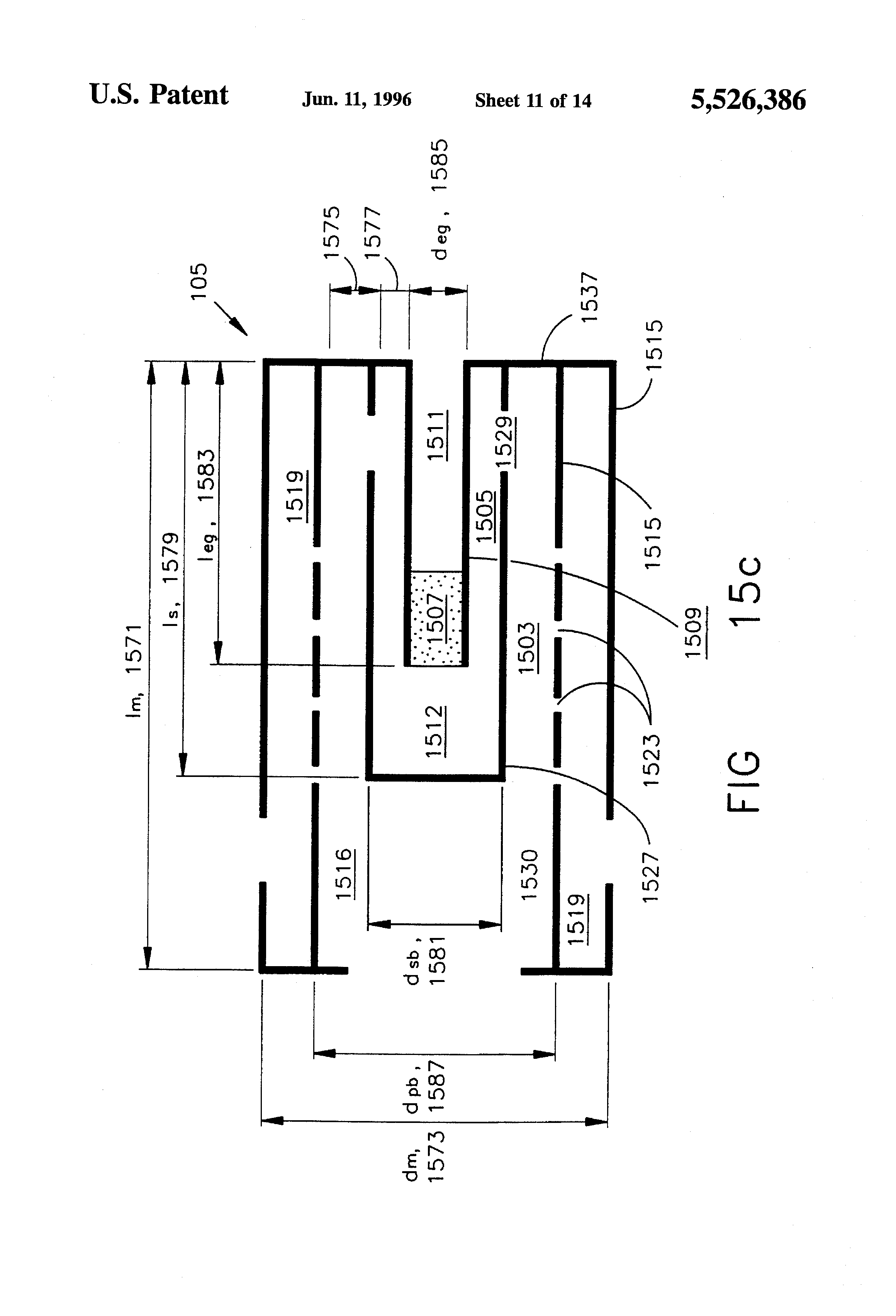 Patent Us5526386 Method And Apparatus For Steam Mixing A Nuclear Mollier Diagram Power Plant Drawing