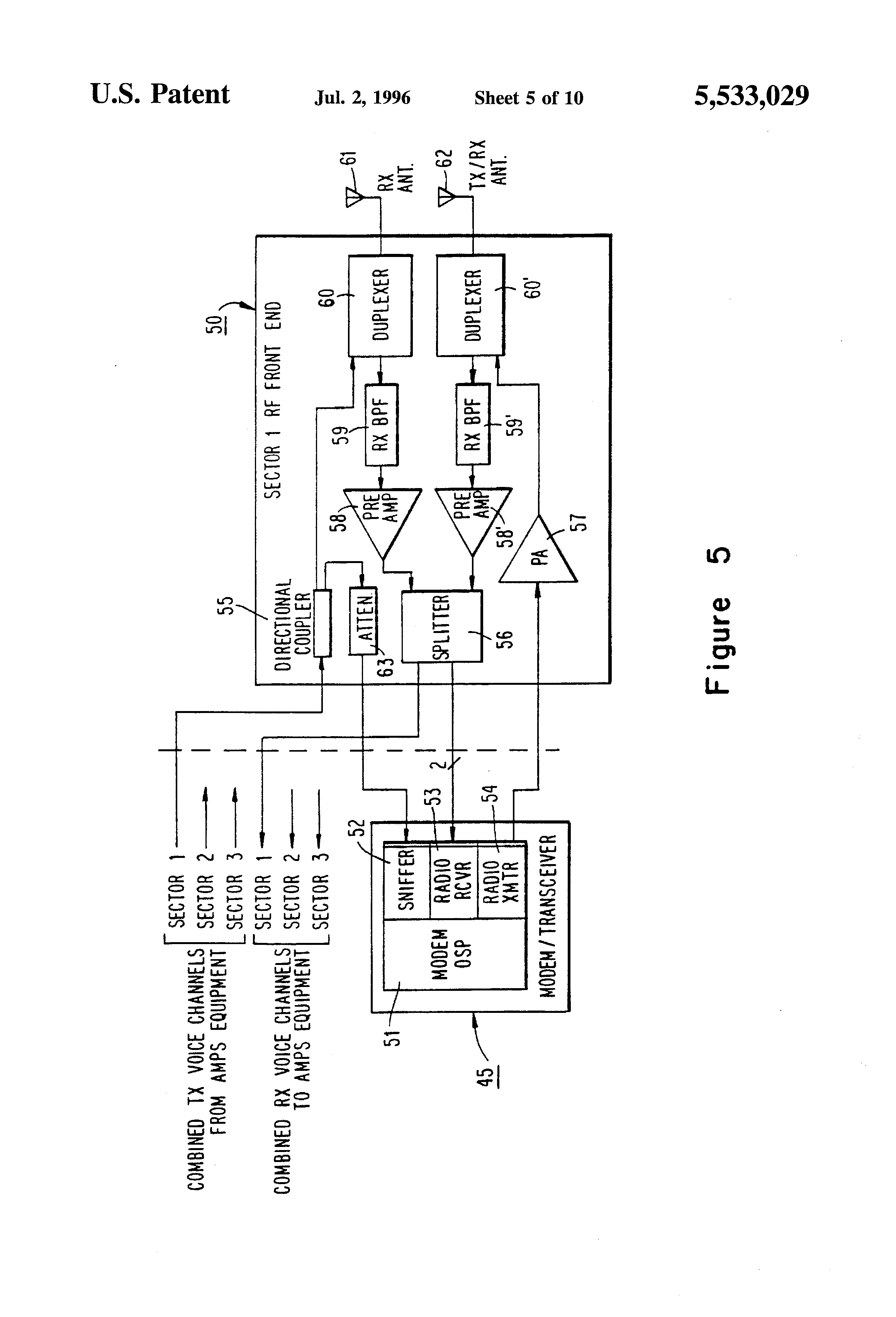 cellular digital packet data pdf