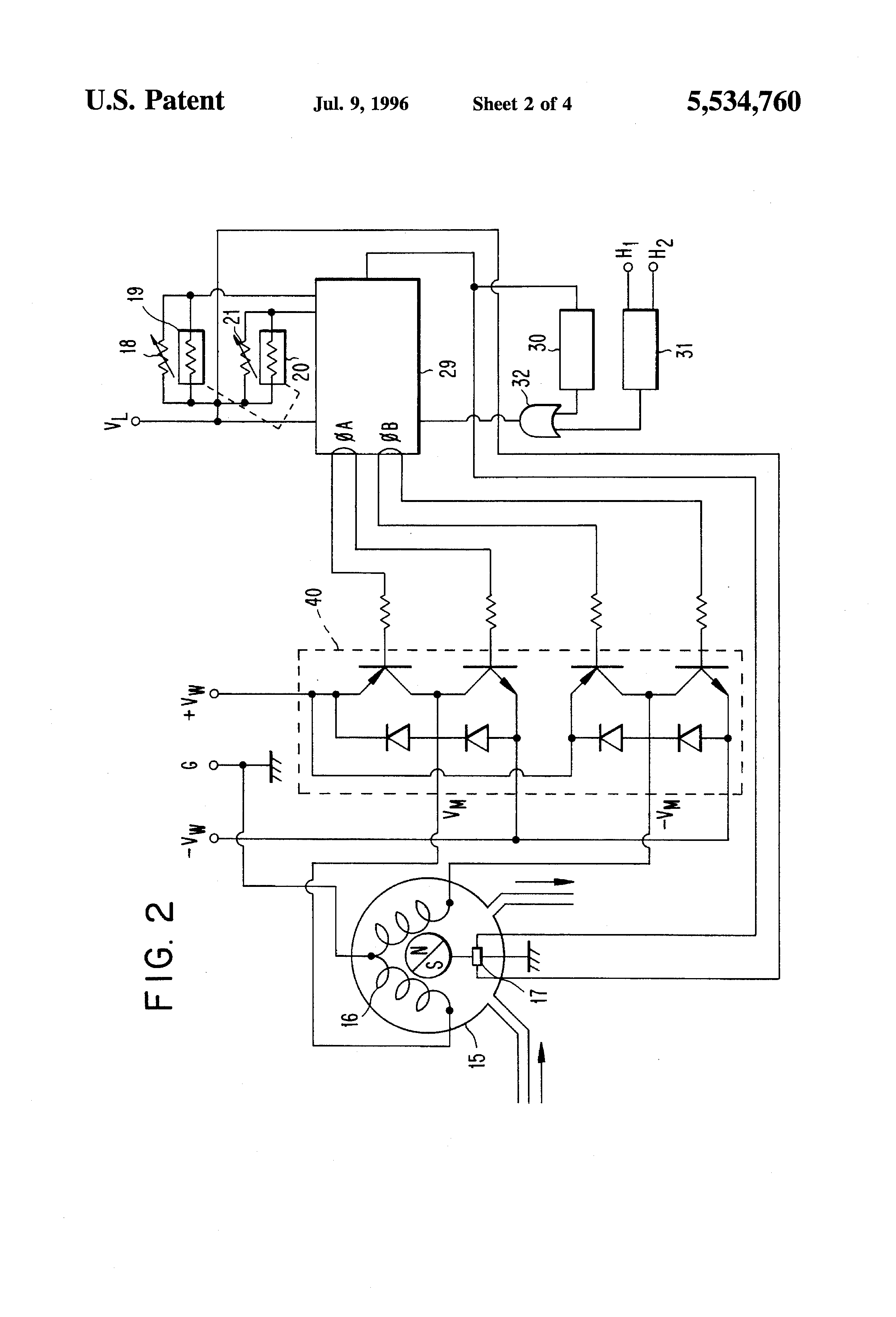 Hitachi Compressor Wire Diagram Wiring Diagrams 5 Relay 28 Jeffdoedesign Com A C 220 Volt 1 Phase