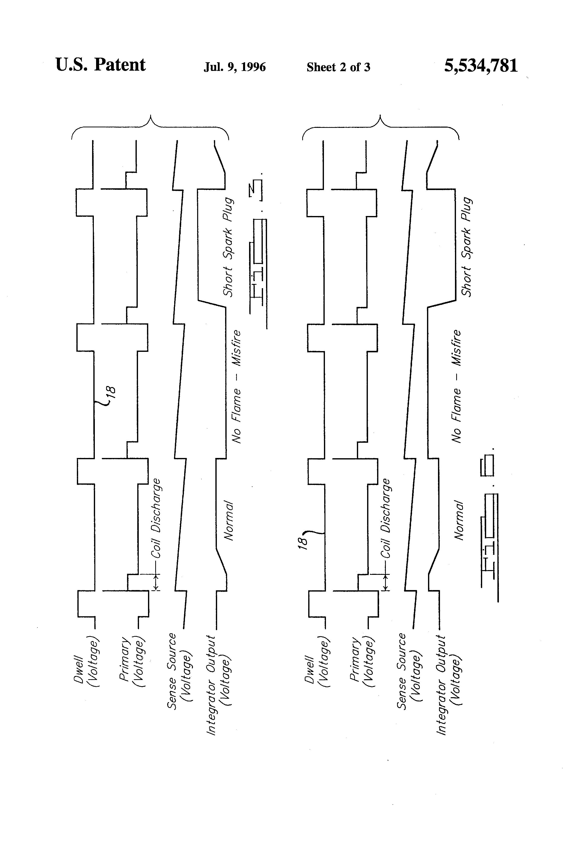 patent us5534781