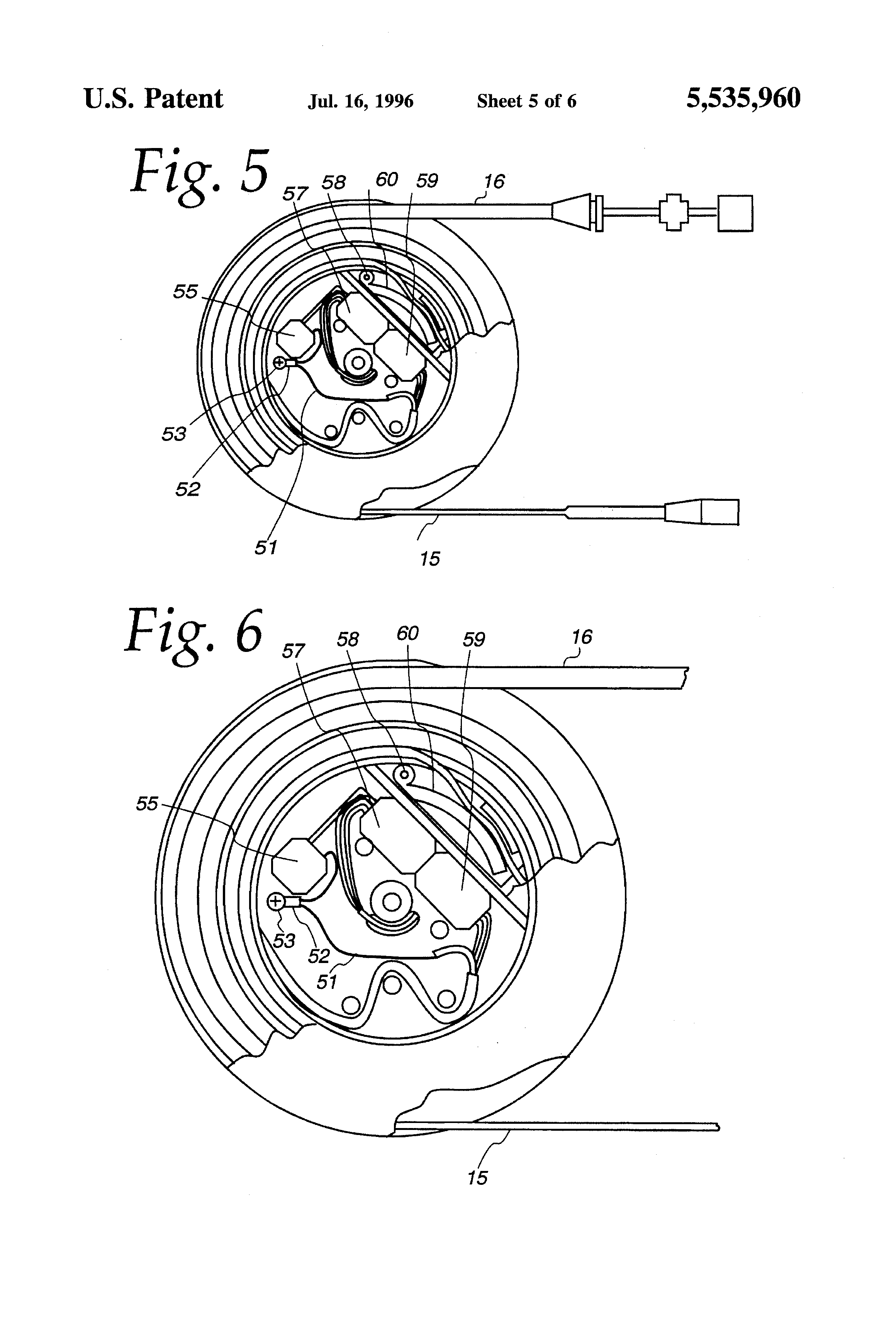 2 conductor cable with ground sizing ground wire when running conductors in parallel   patent