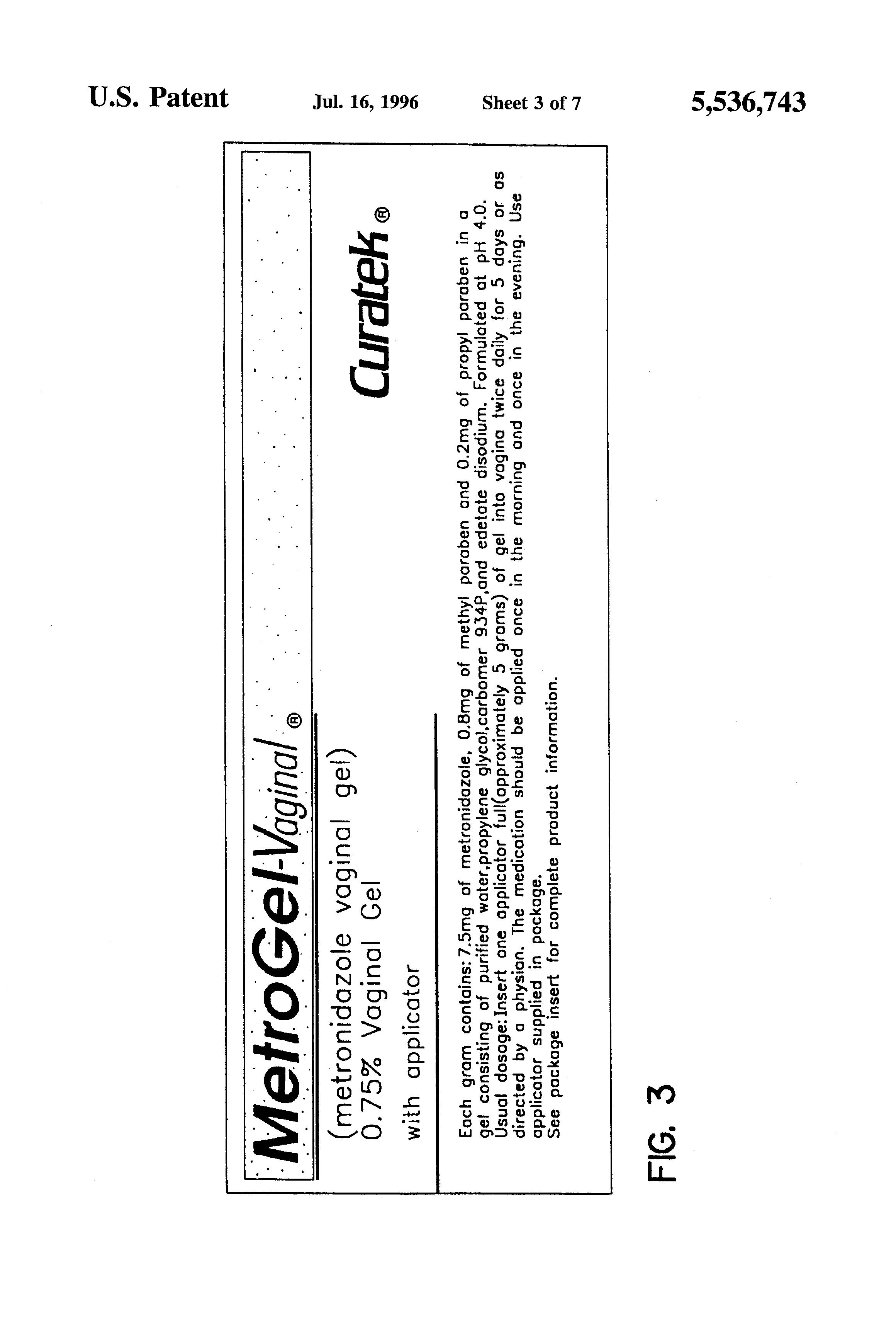 plavix aspirin