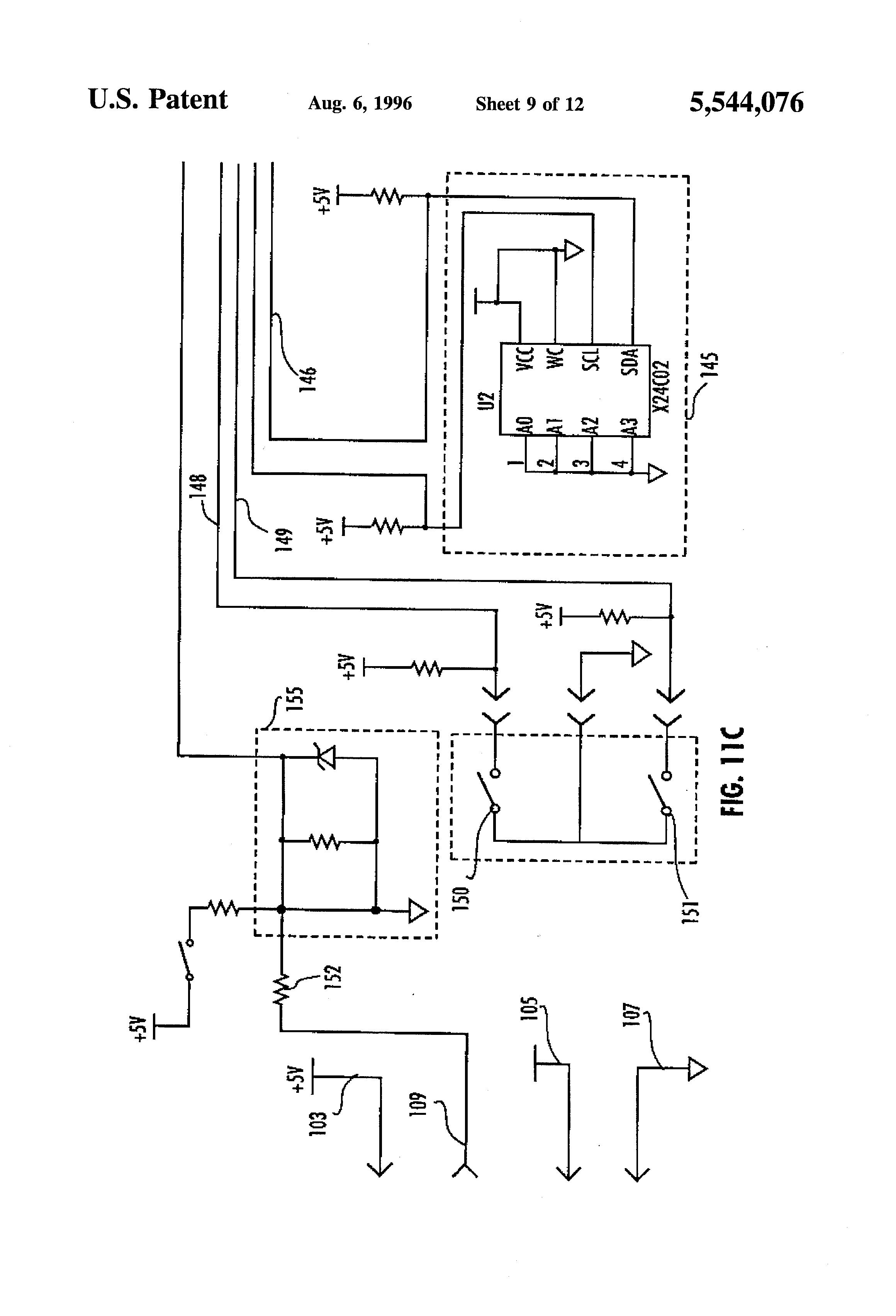 yamaha lcd marine gauge wiring diagram
