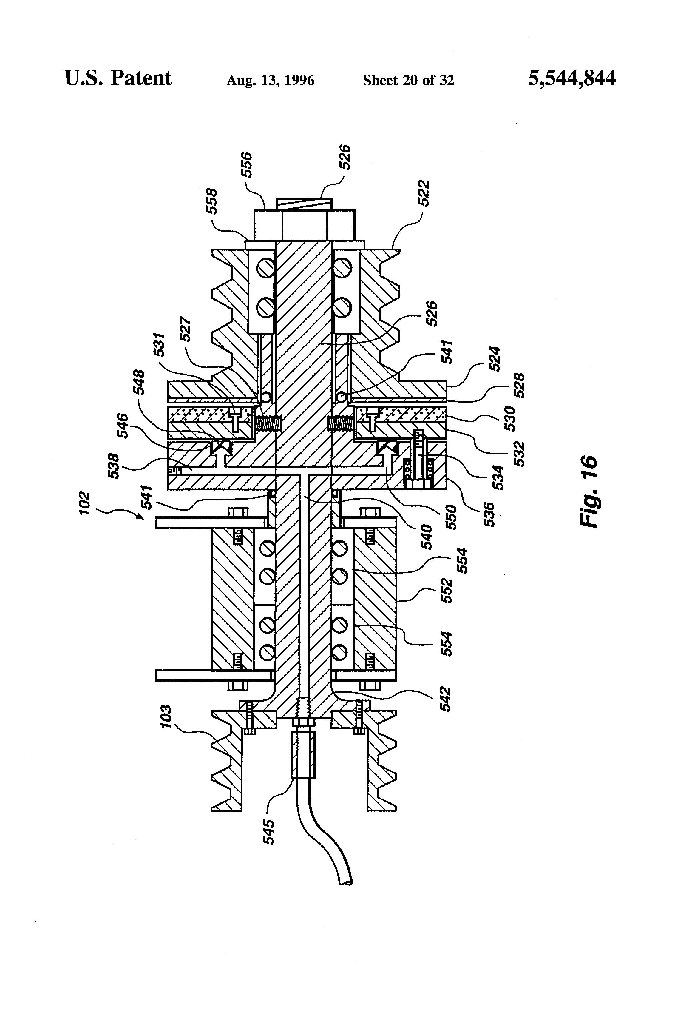 Funky Free Sample Motion Sensor Wiring Diagram Sketch - Electrical ...