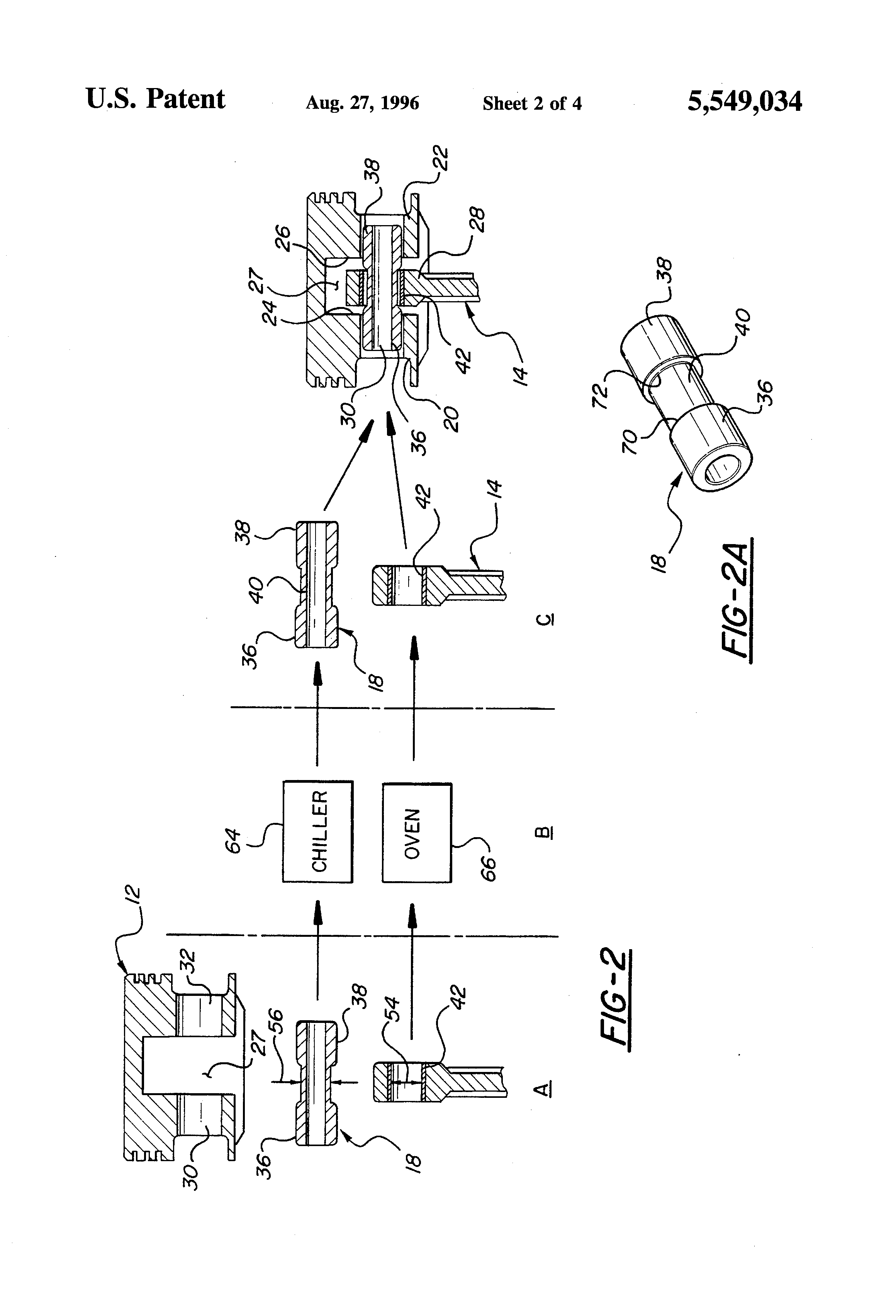 connecting rod assembly drawing pdf